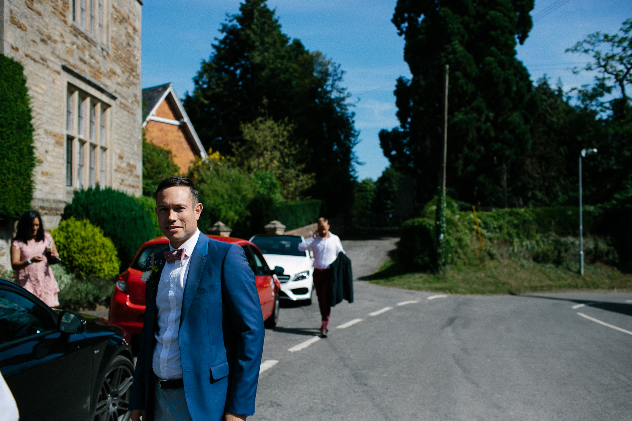 grantham_wedding_photographer-27.jpg