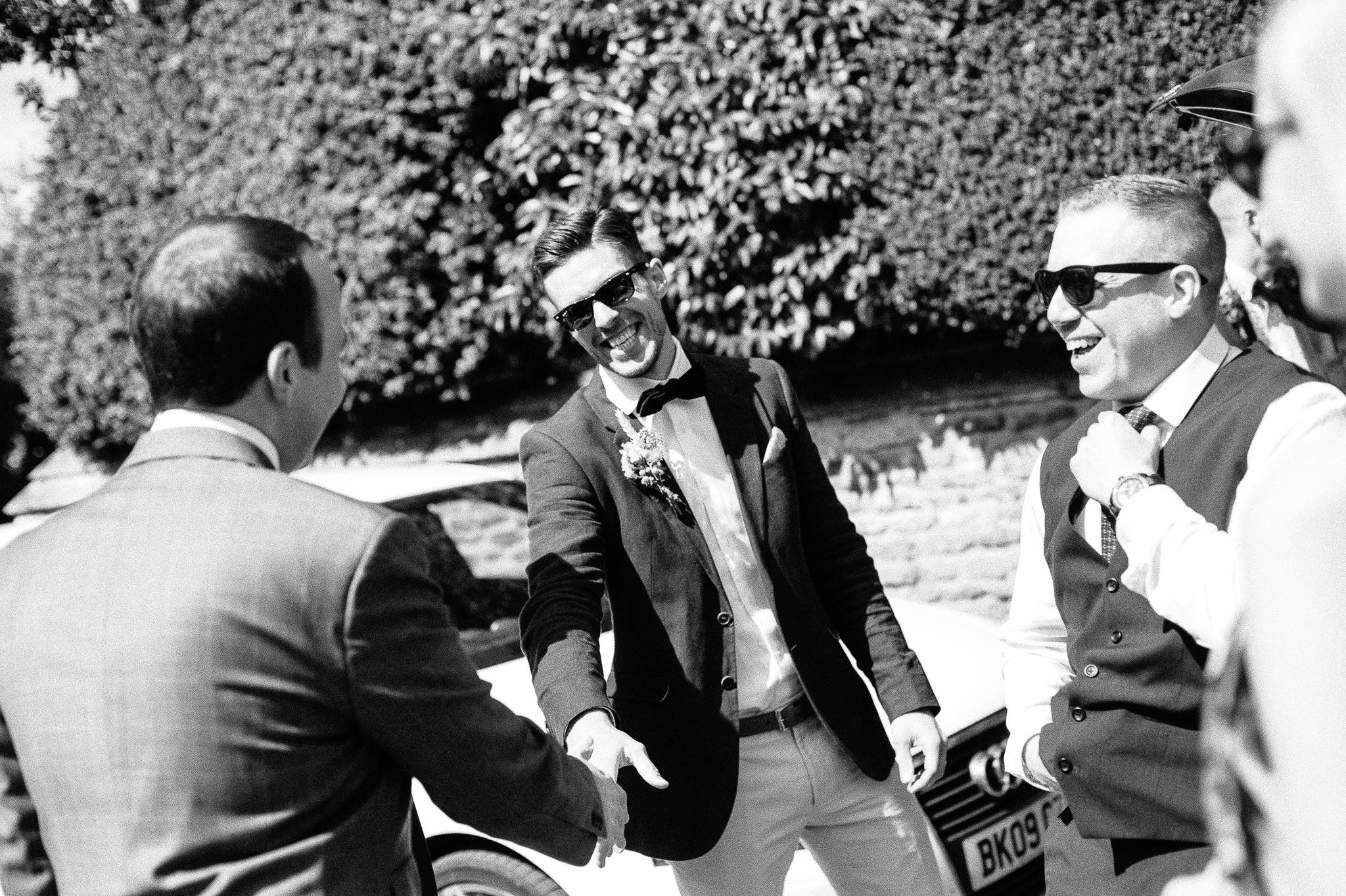 grantham_wedding_photographer-28.jpg