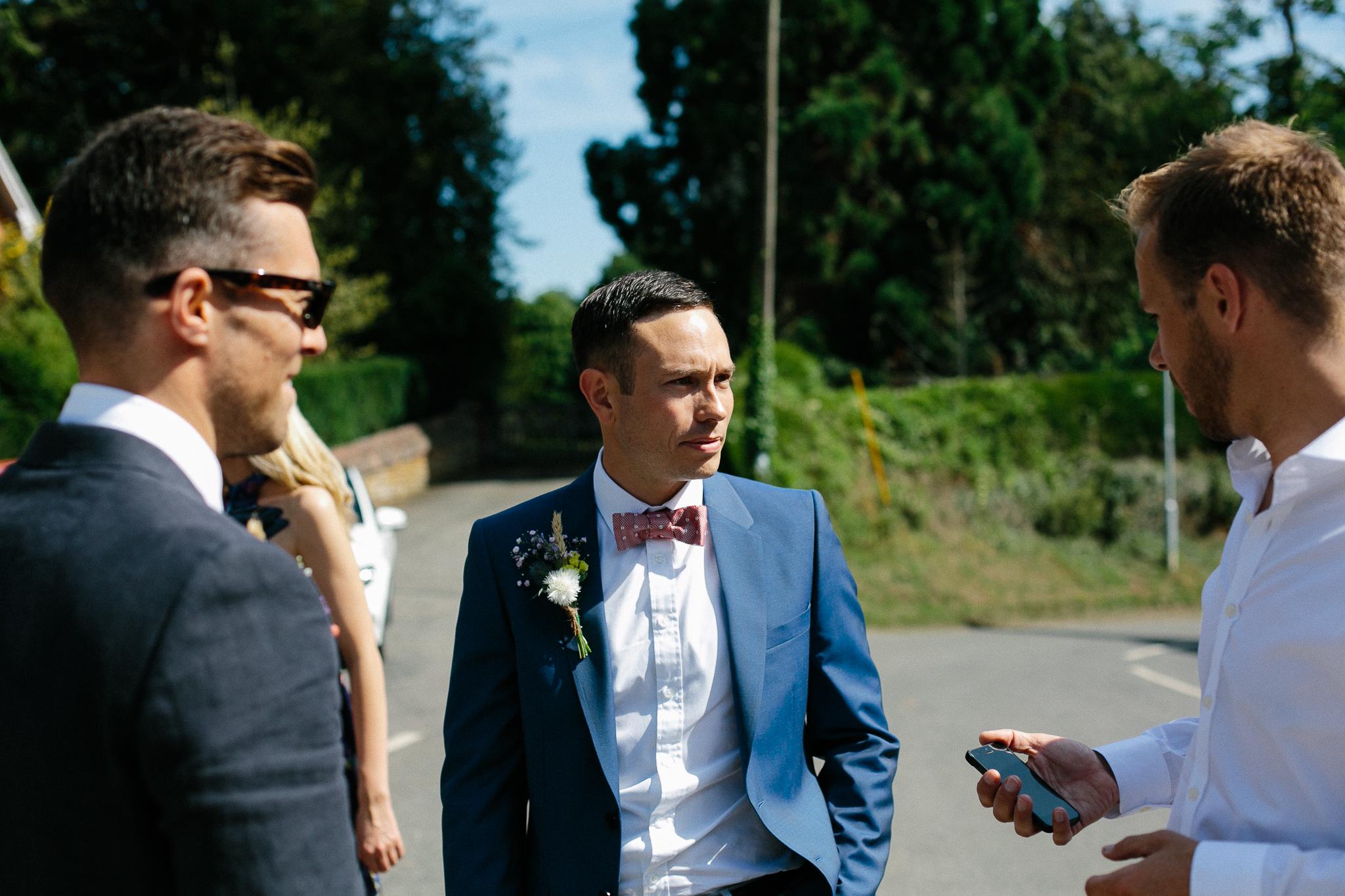 grantham_wedding_photographer-30.jpg