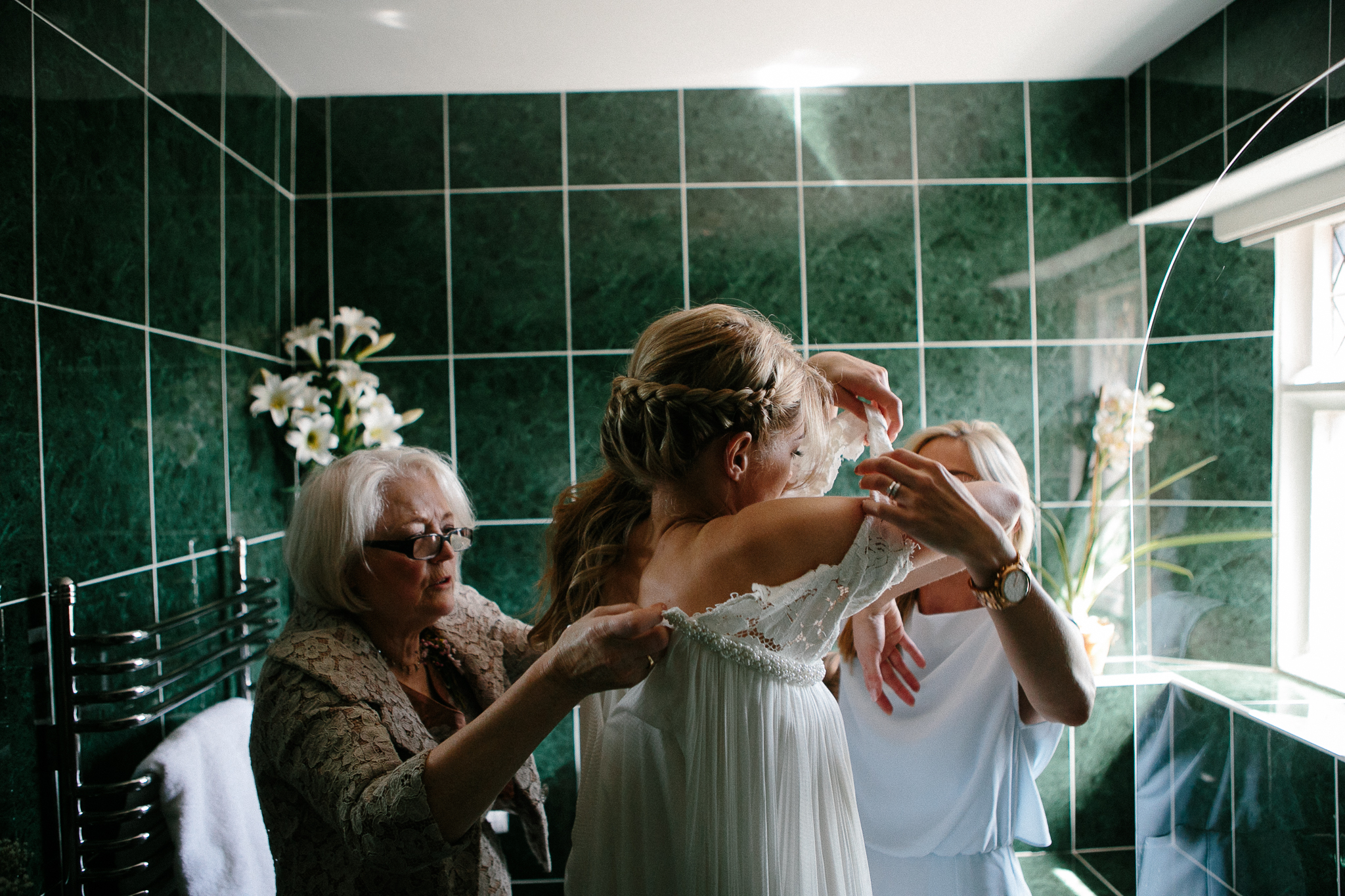grantham_wedding_photographer-38.jpg