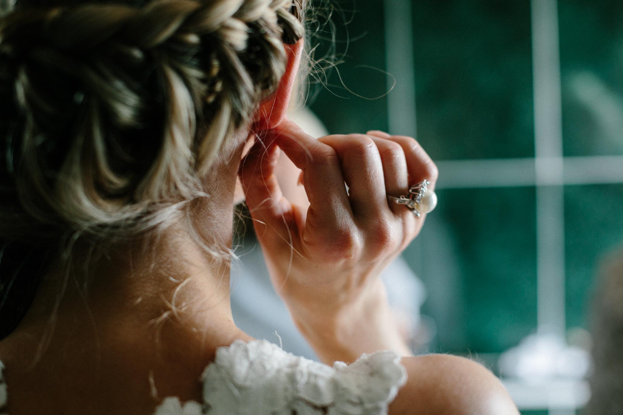grantham_wedding_photographer-39.jpg