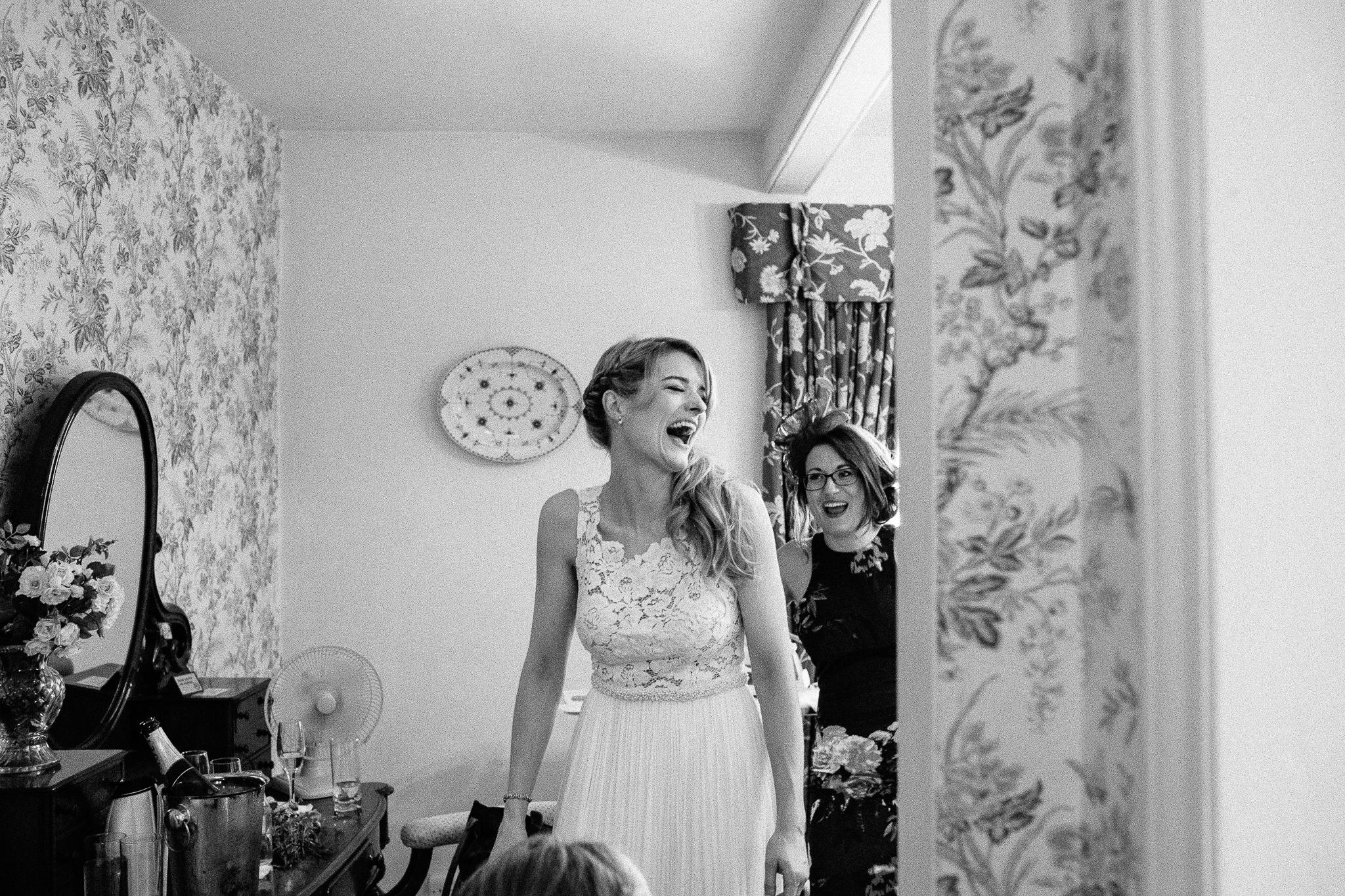 grantham_wedding_photographer-40.jpg