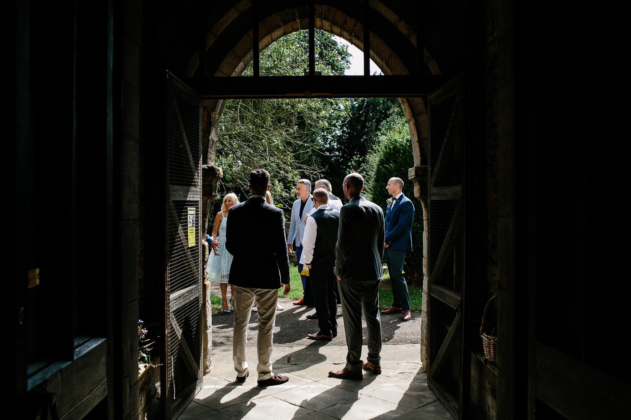 grantham_wedding_photographer-41.jpg
