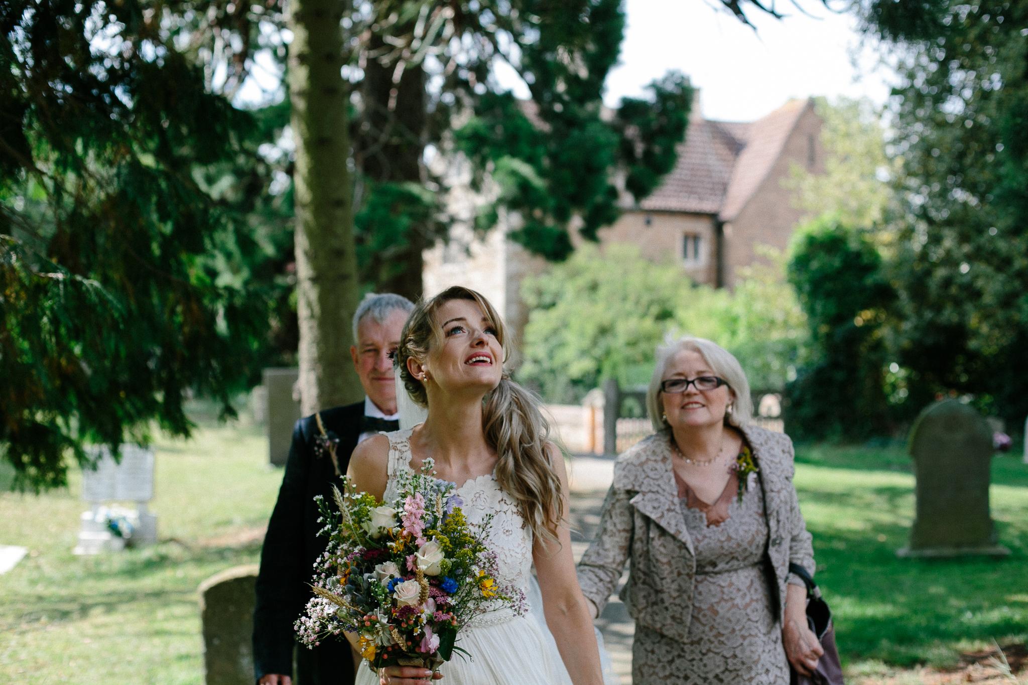 grantham_wedding_photographer-43.jpg