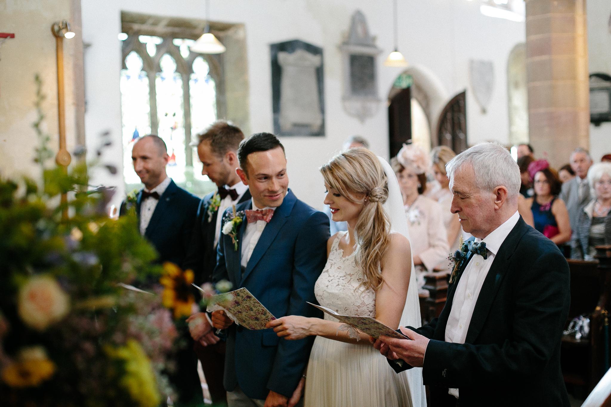 grantham_wedding_photographer-45.jpg