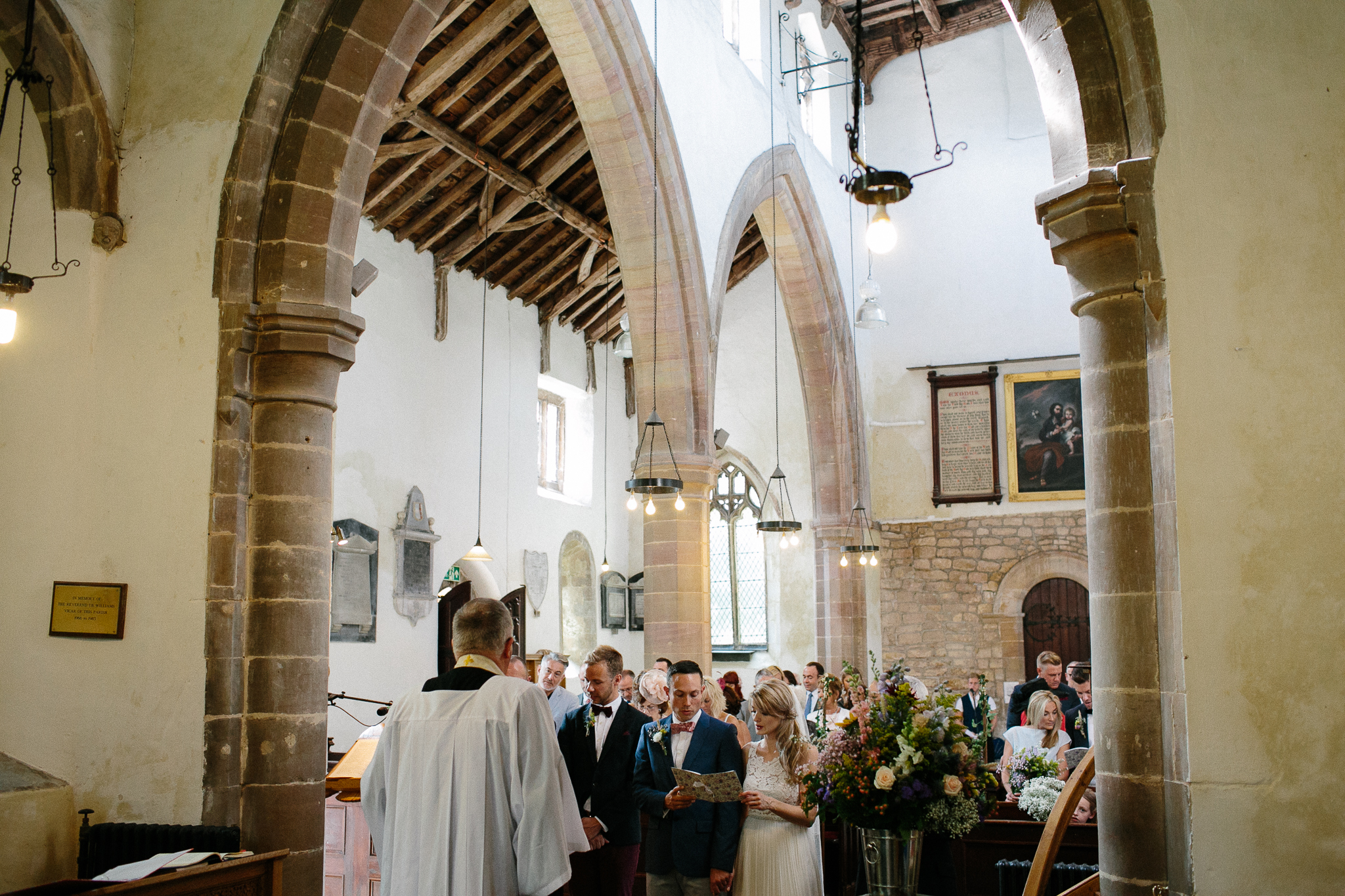 grantham_wedding_photographer-46.jpg