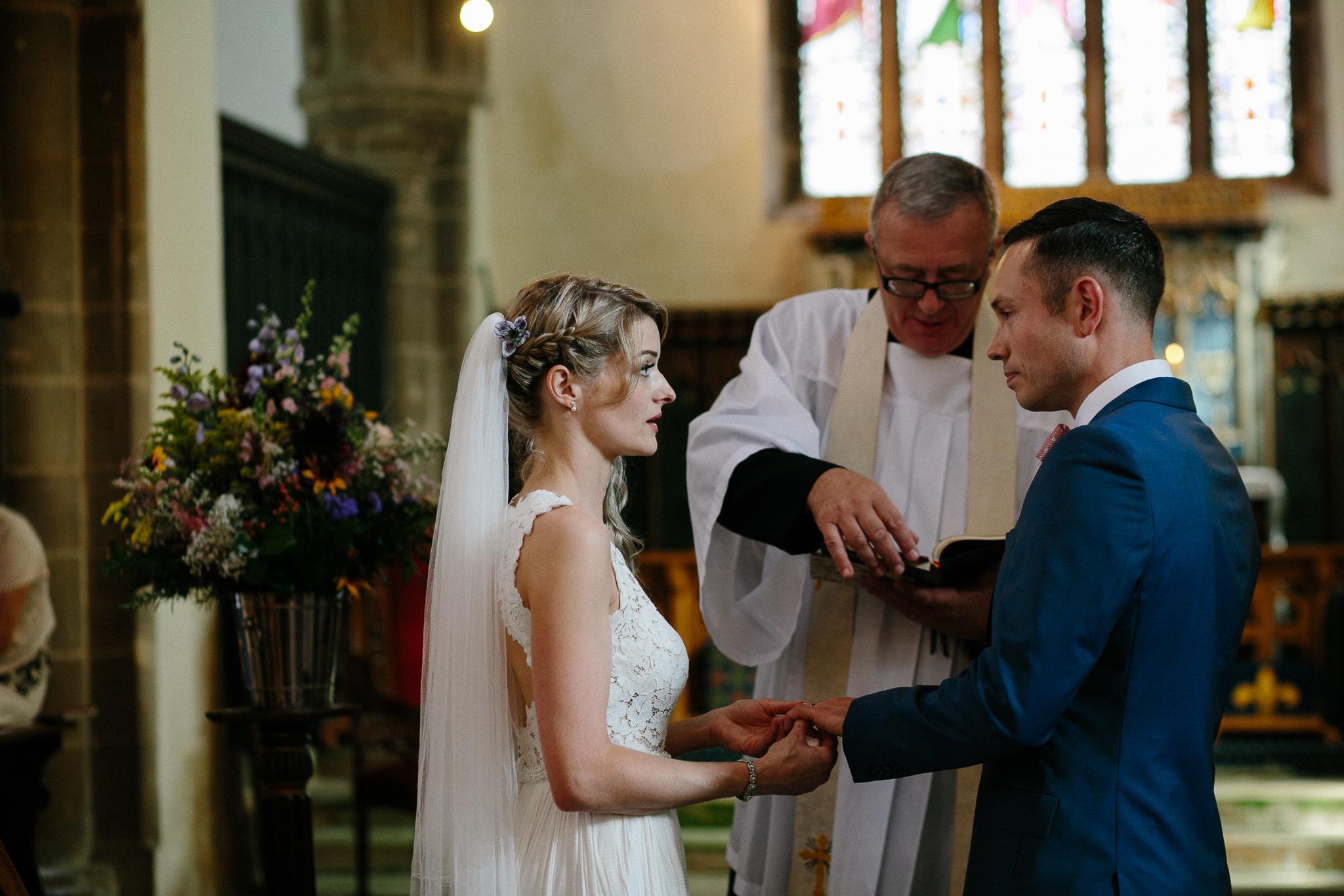 grantham_wedding_photographer-50.jpg