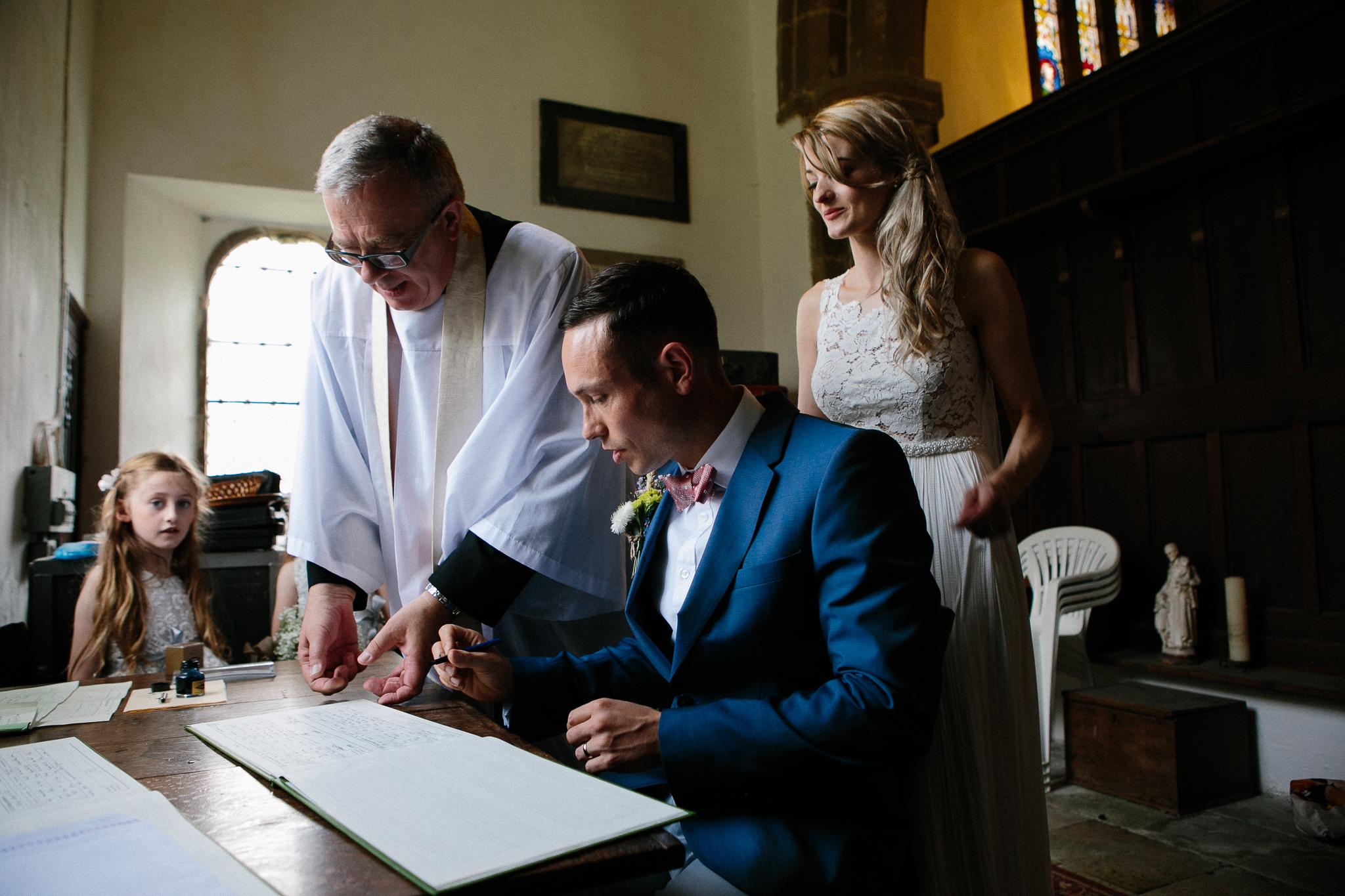 grantham_wedding_photographer-54.jpg