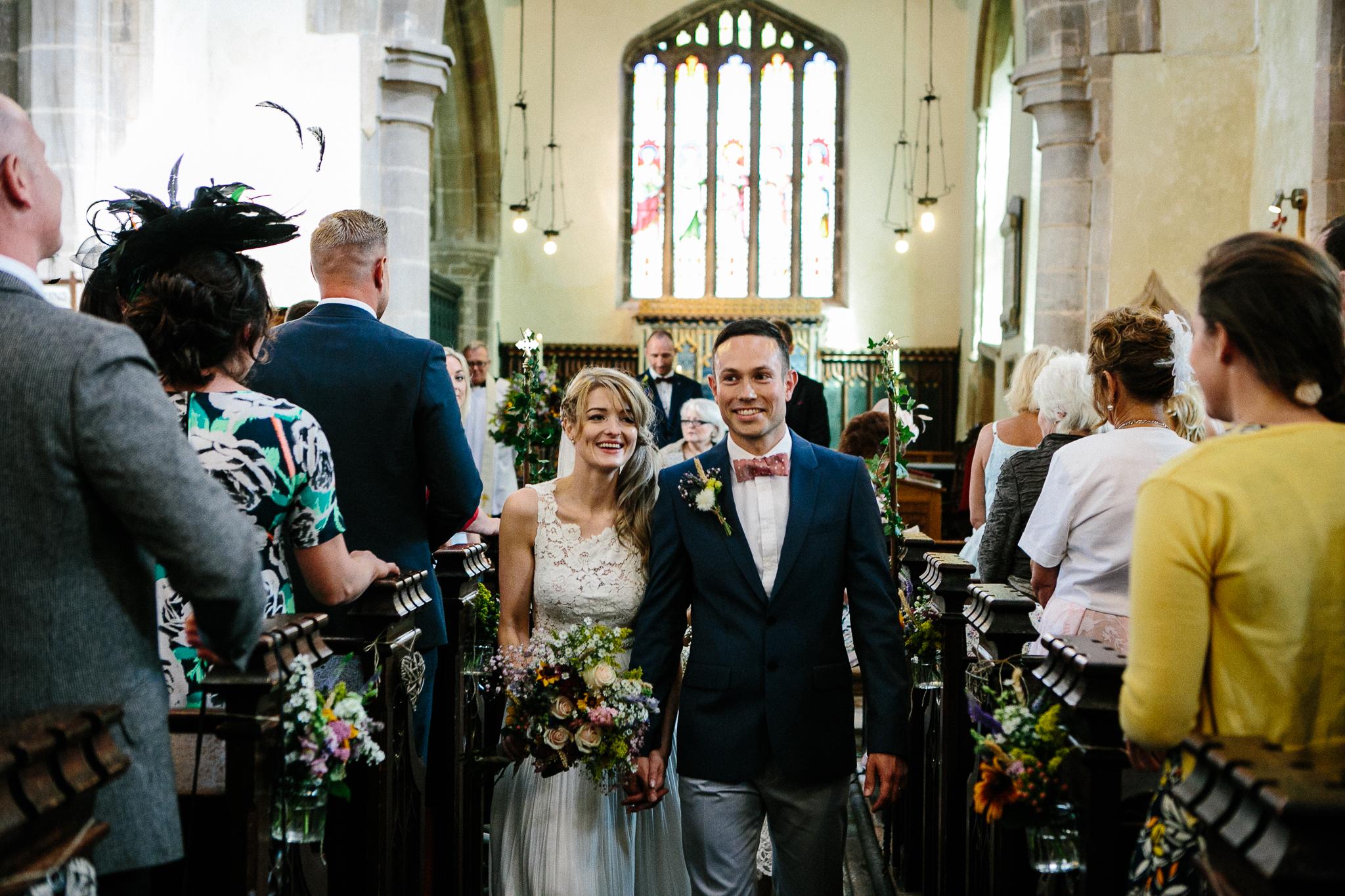 grantham_wedding_photographer-59.jpg
