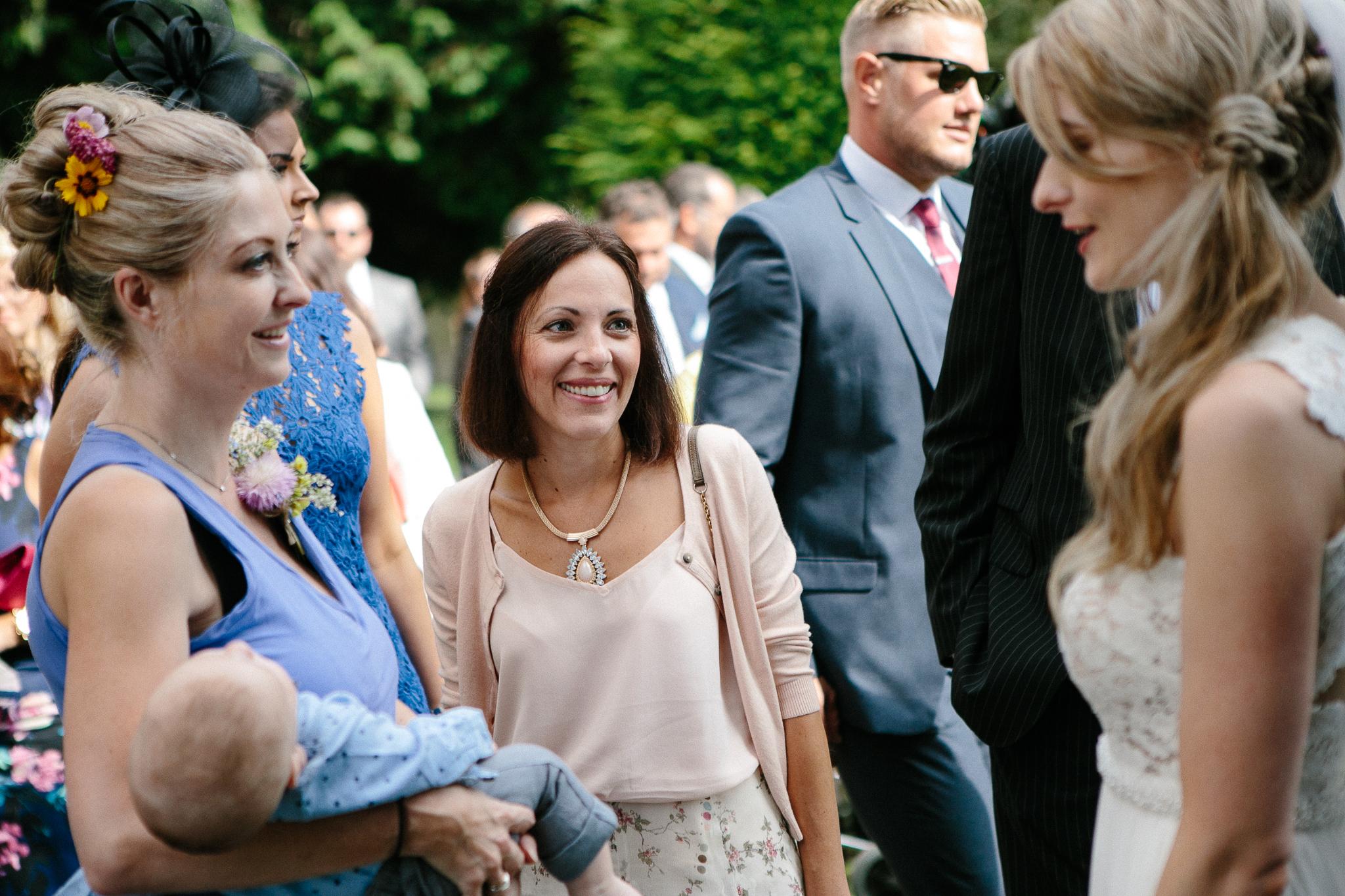 grantham_wedding_photographer-60.jpg
