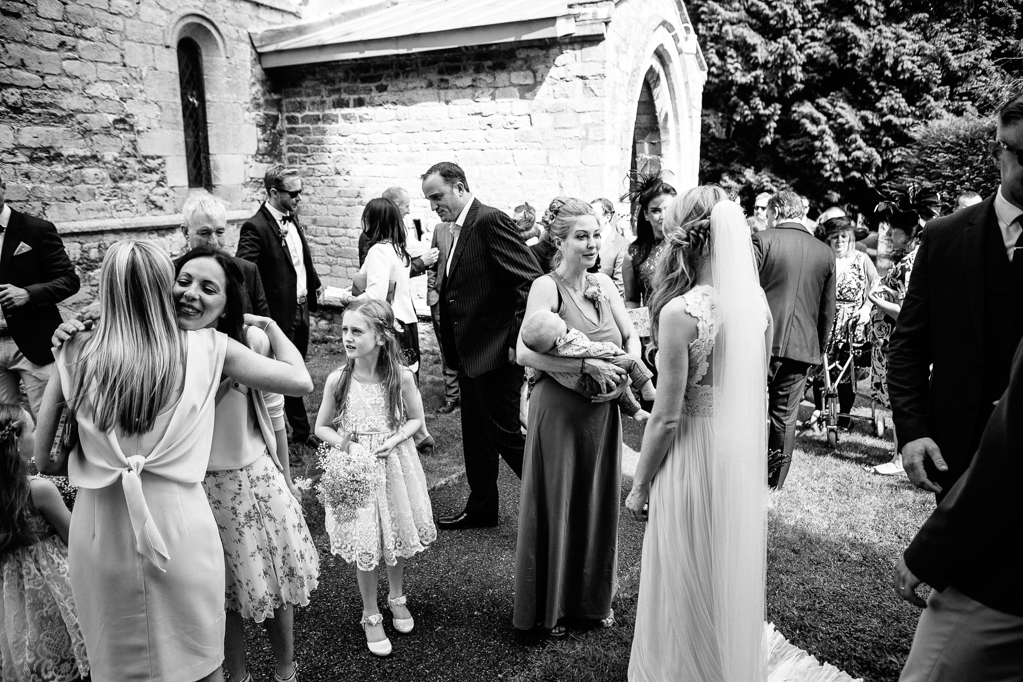grantham_wedding_photographer-61.jpg