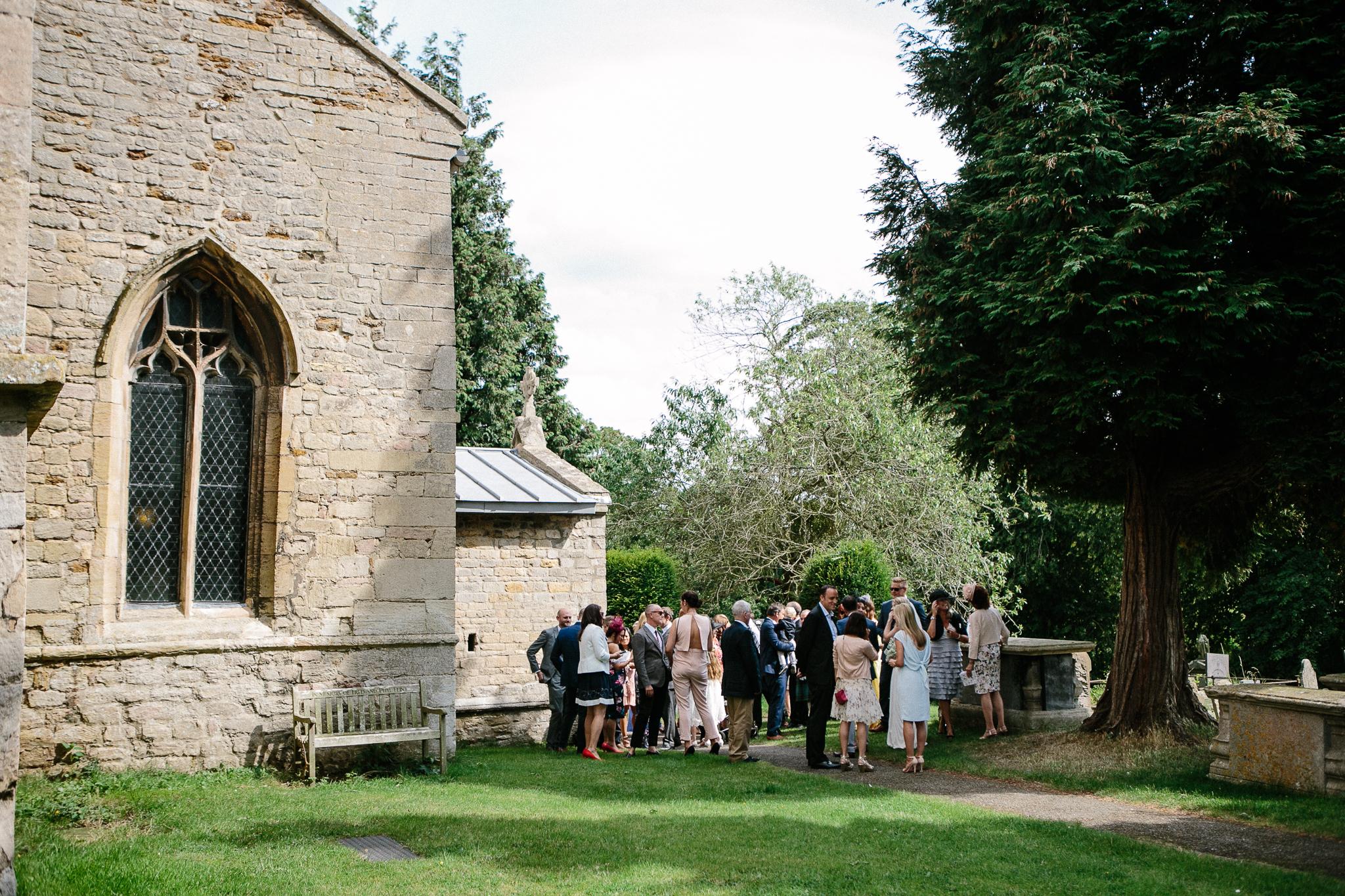 grantham_wedding_photographer-62.jpg