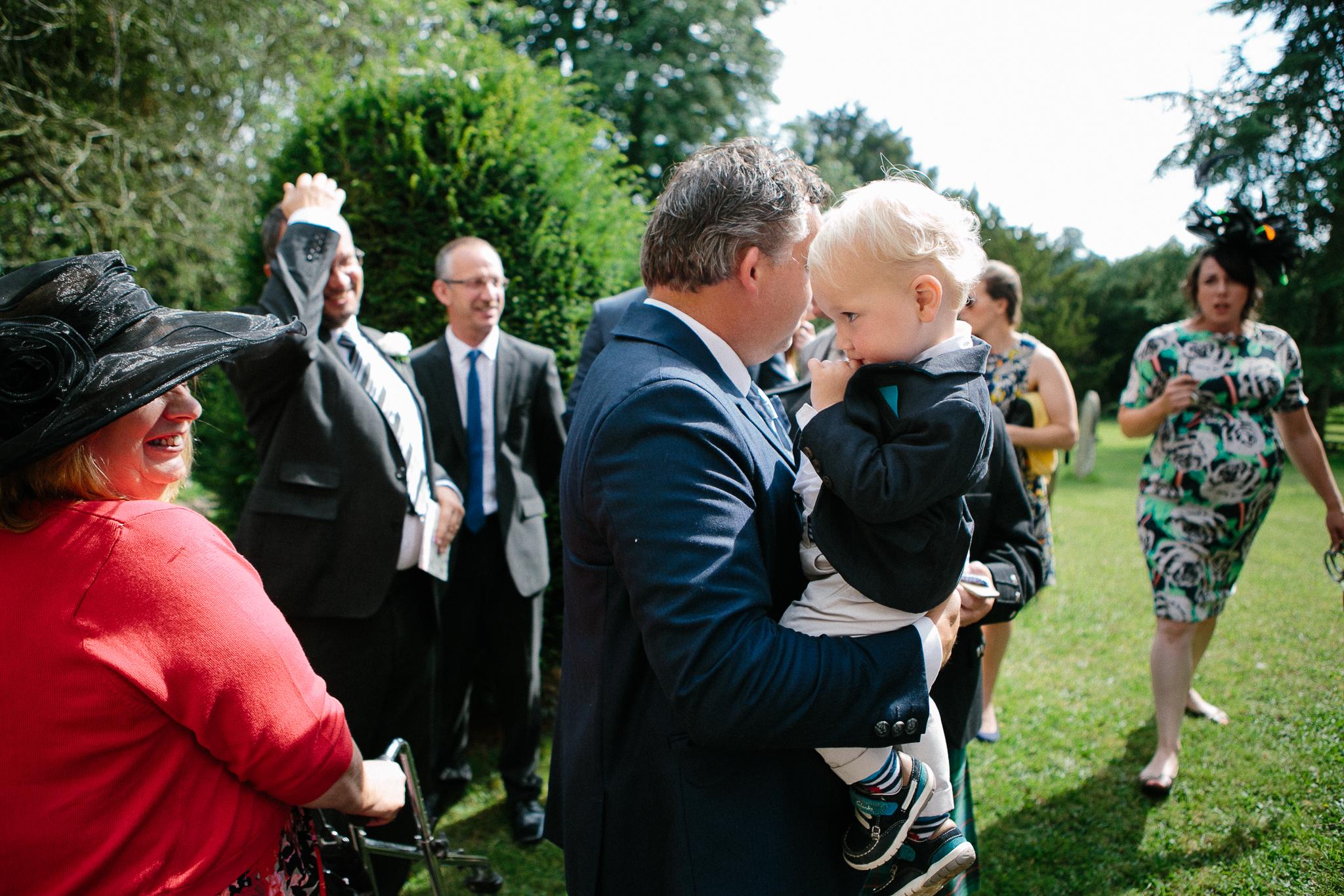 grantham_wedding_photographer-63.jpg