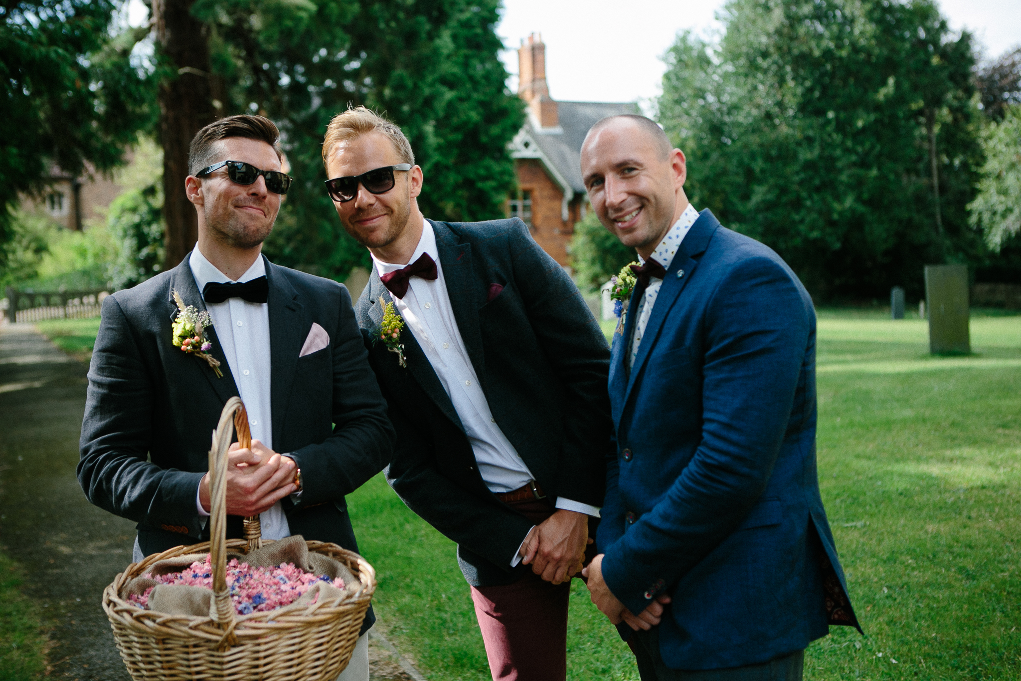 grantham_wedding_photographer-65.jpg