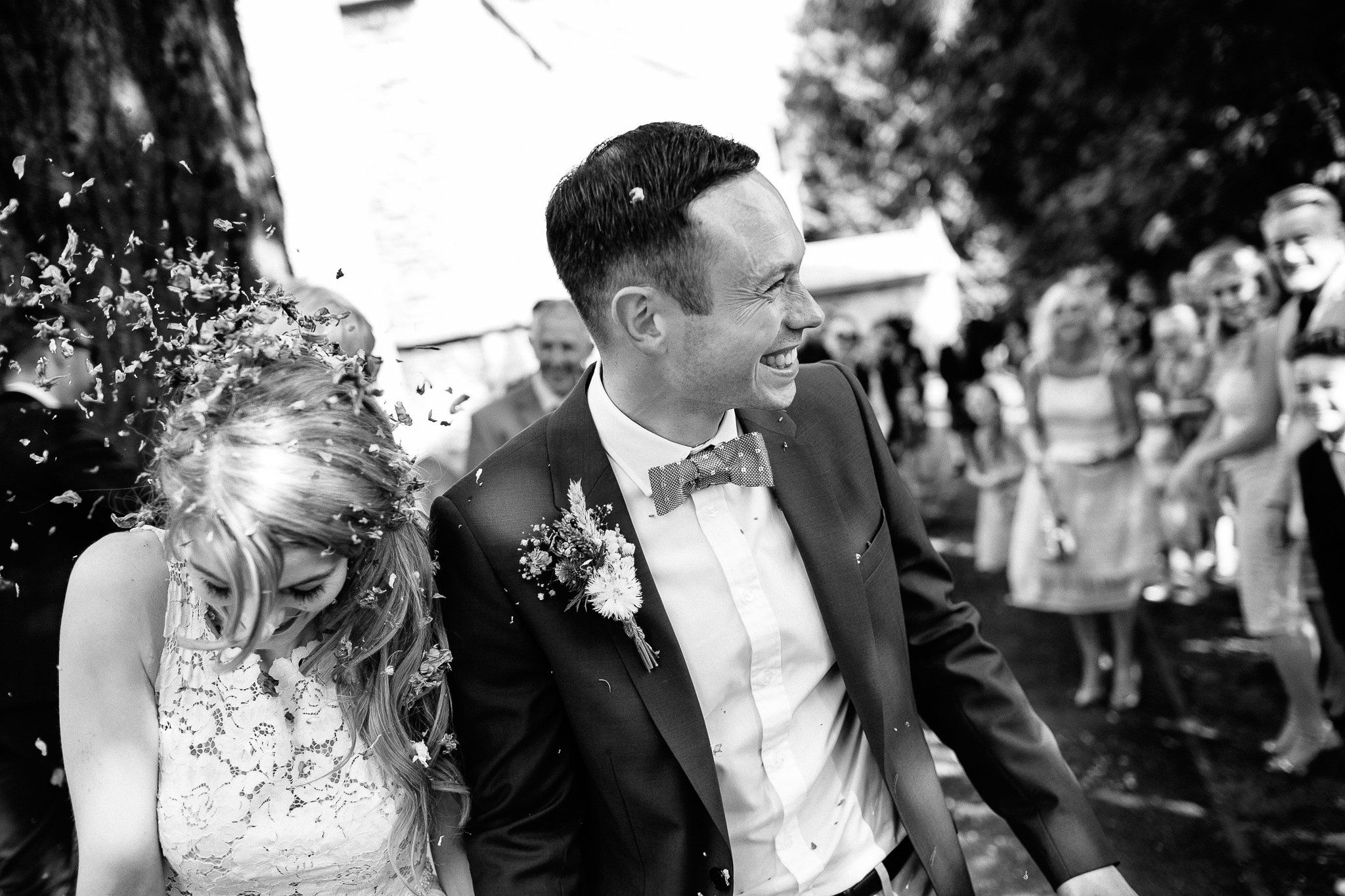 grantham_wedding_photographer-70.jpg