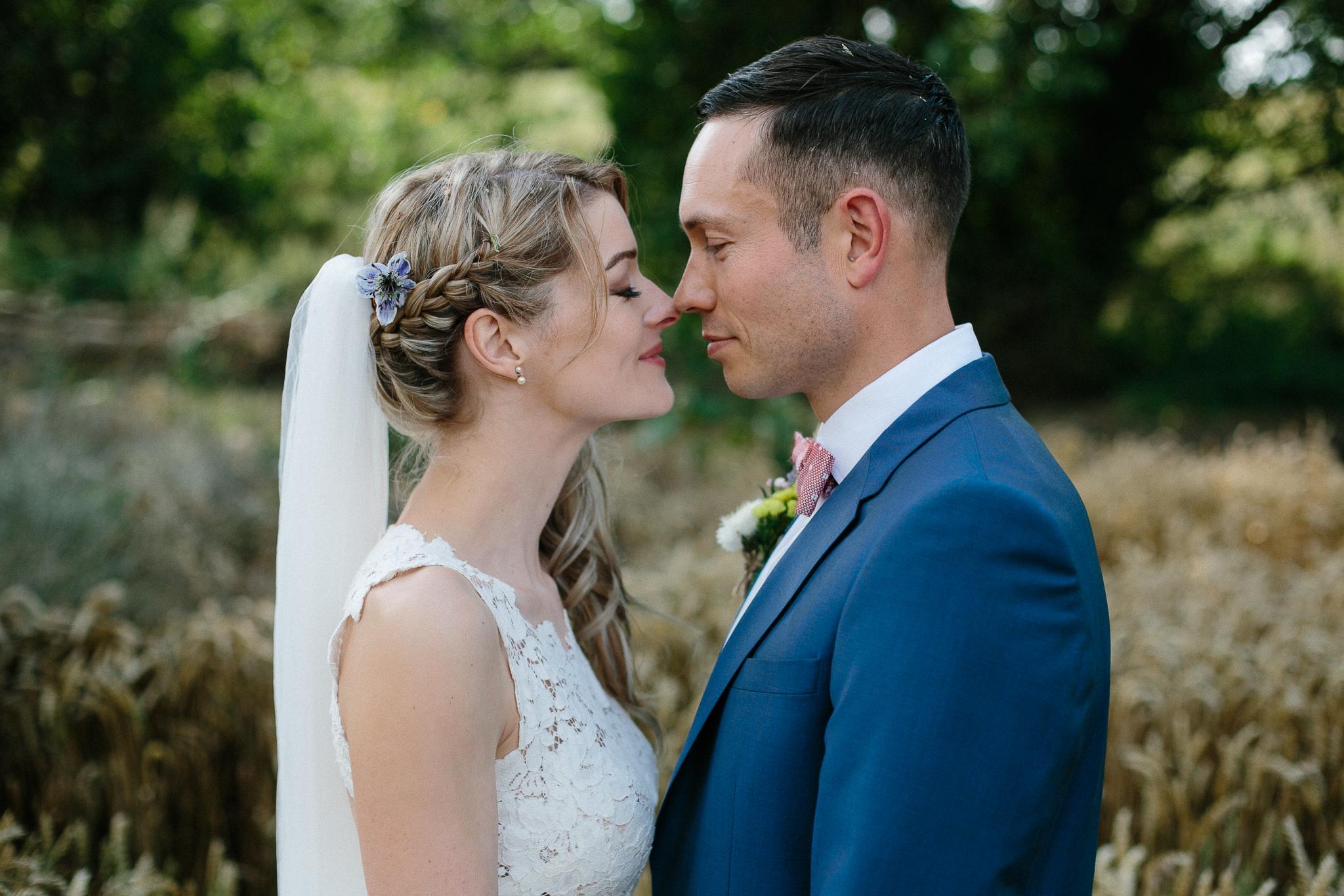 grantham_wedding_photographer-73.jpg