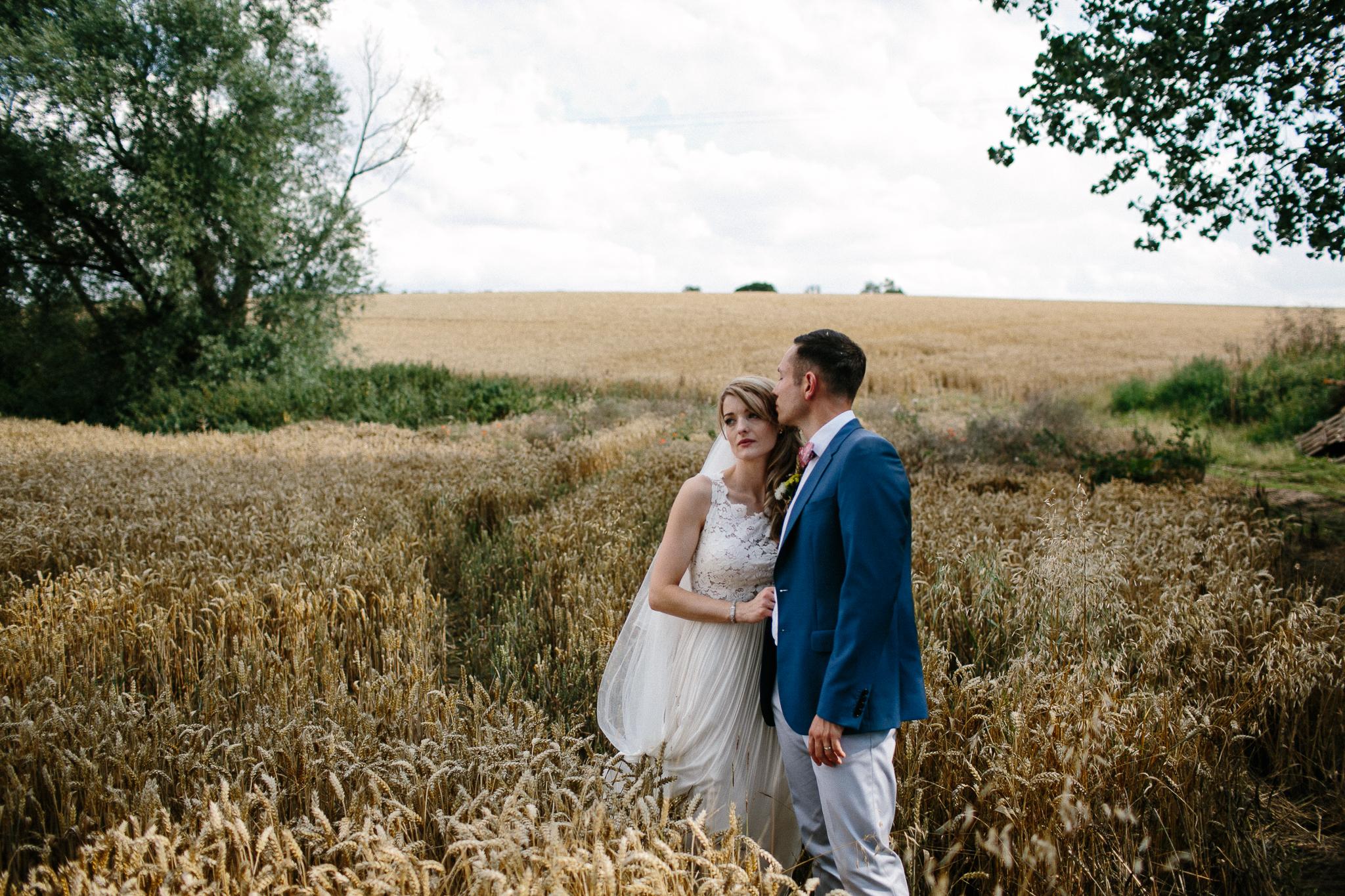 grantham_wedding_photographer-74.jpg