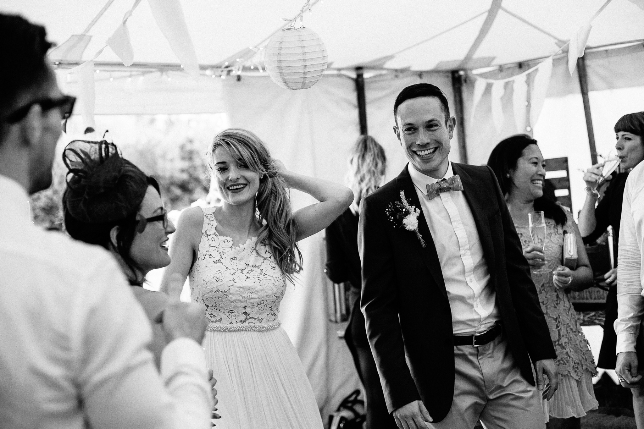 grantham_wedding_photographer-77.jpg