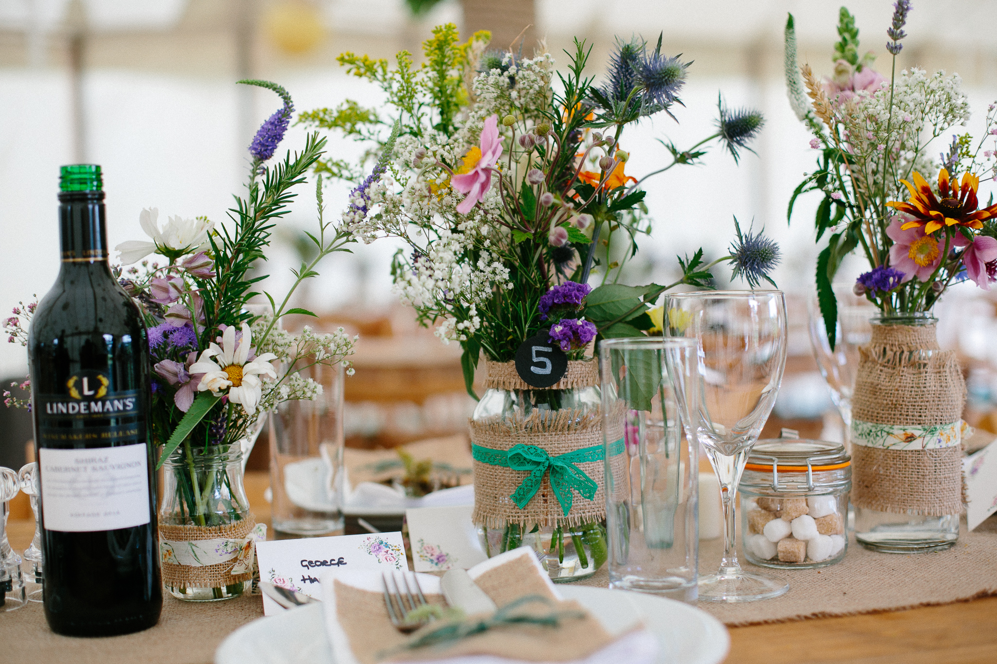 grantham_wedding_photographer-80.jpg