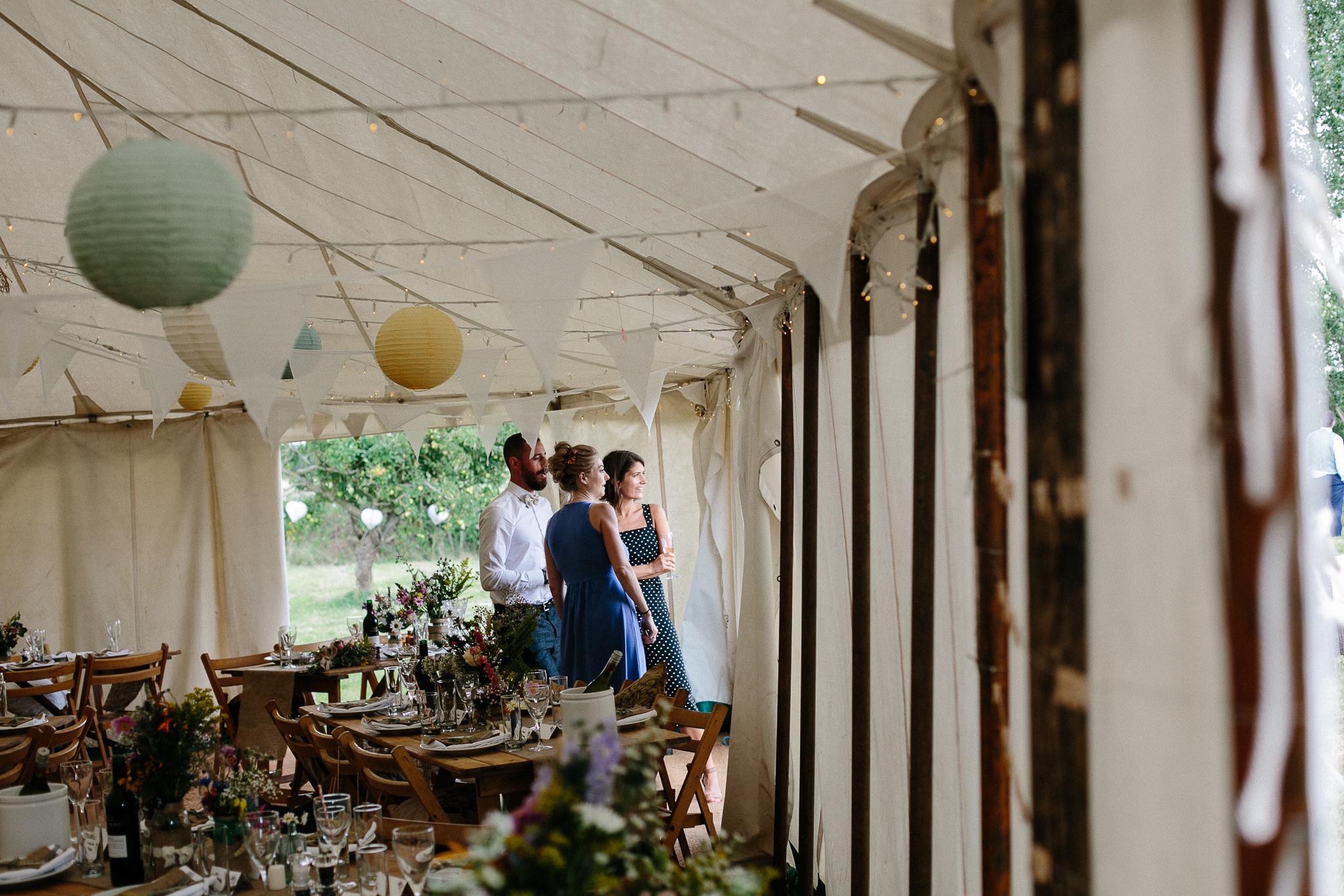 grantham_wedding_photographer-84.jpg