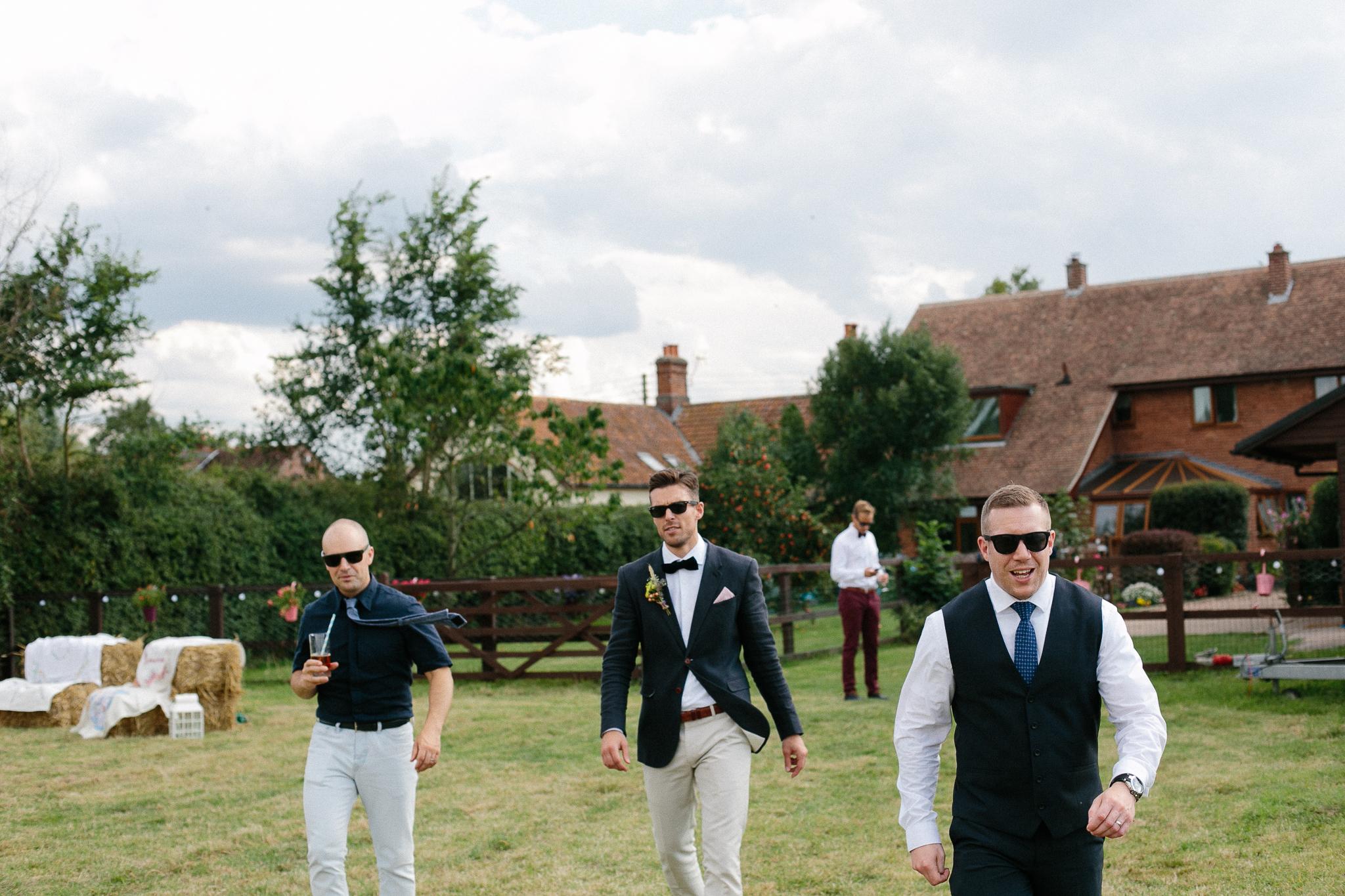 grantham_wedding_photographer-87.jpg