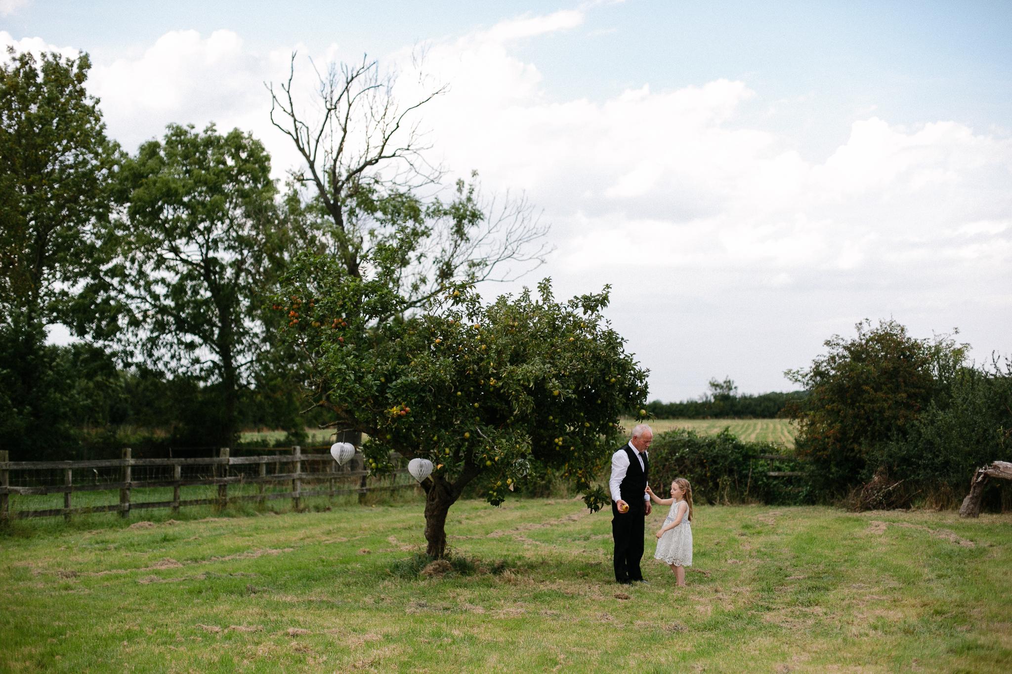 grantham_wedding_photographer-90.jpg