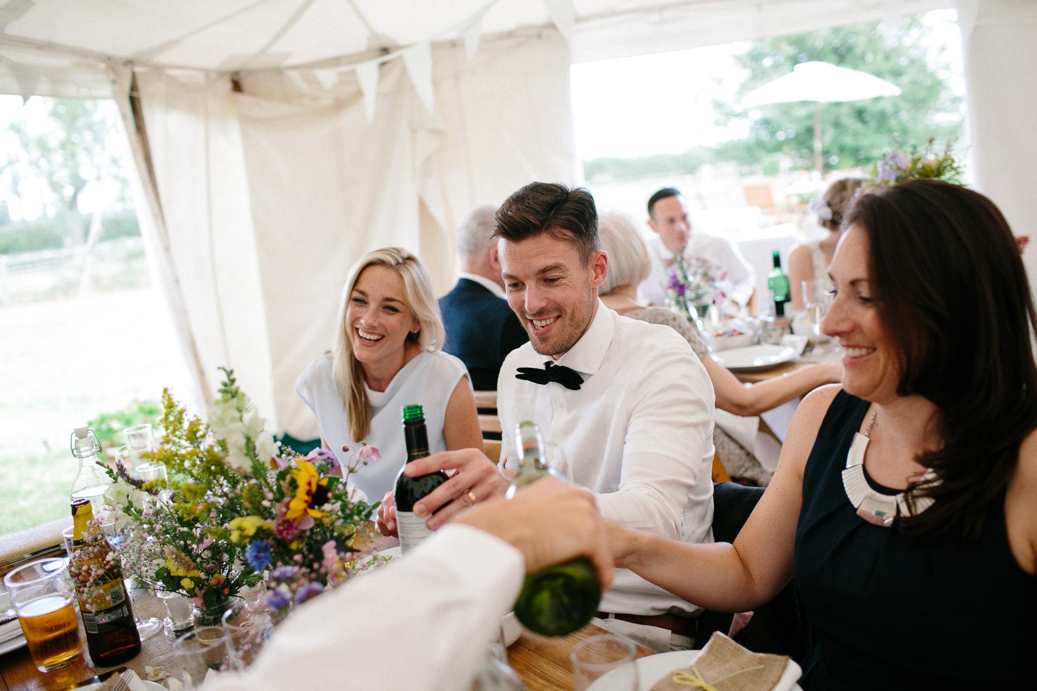 grantham_wedding_photographer-93.jpg
