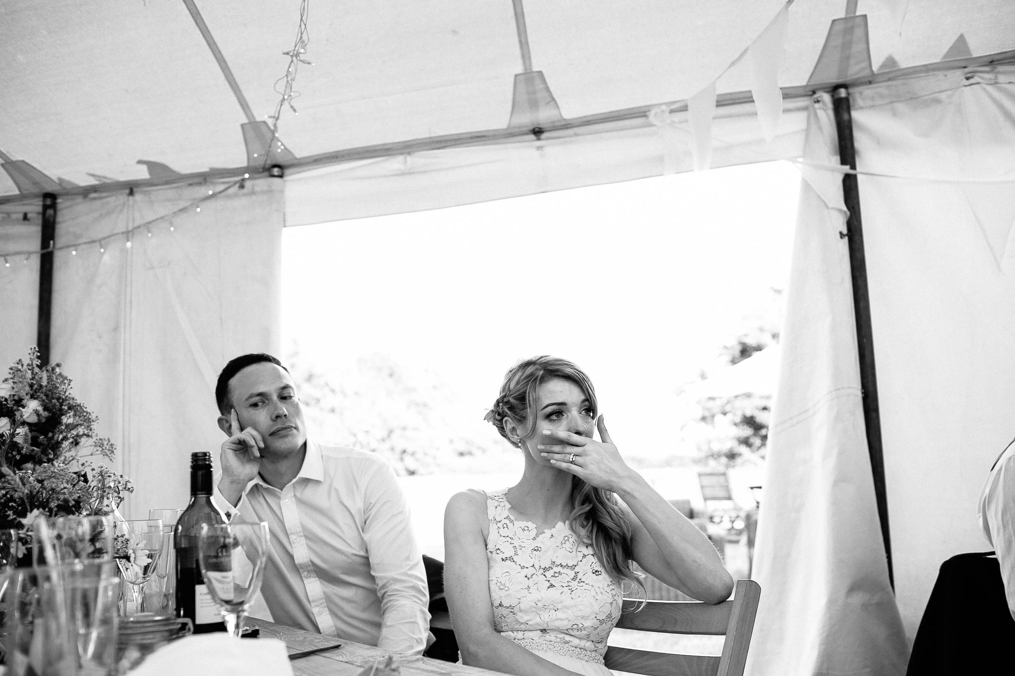 grantham_wedding_photographer-99.jpg