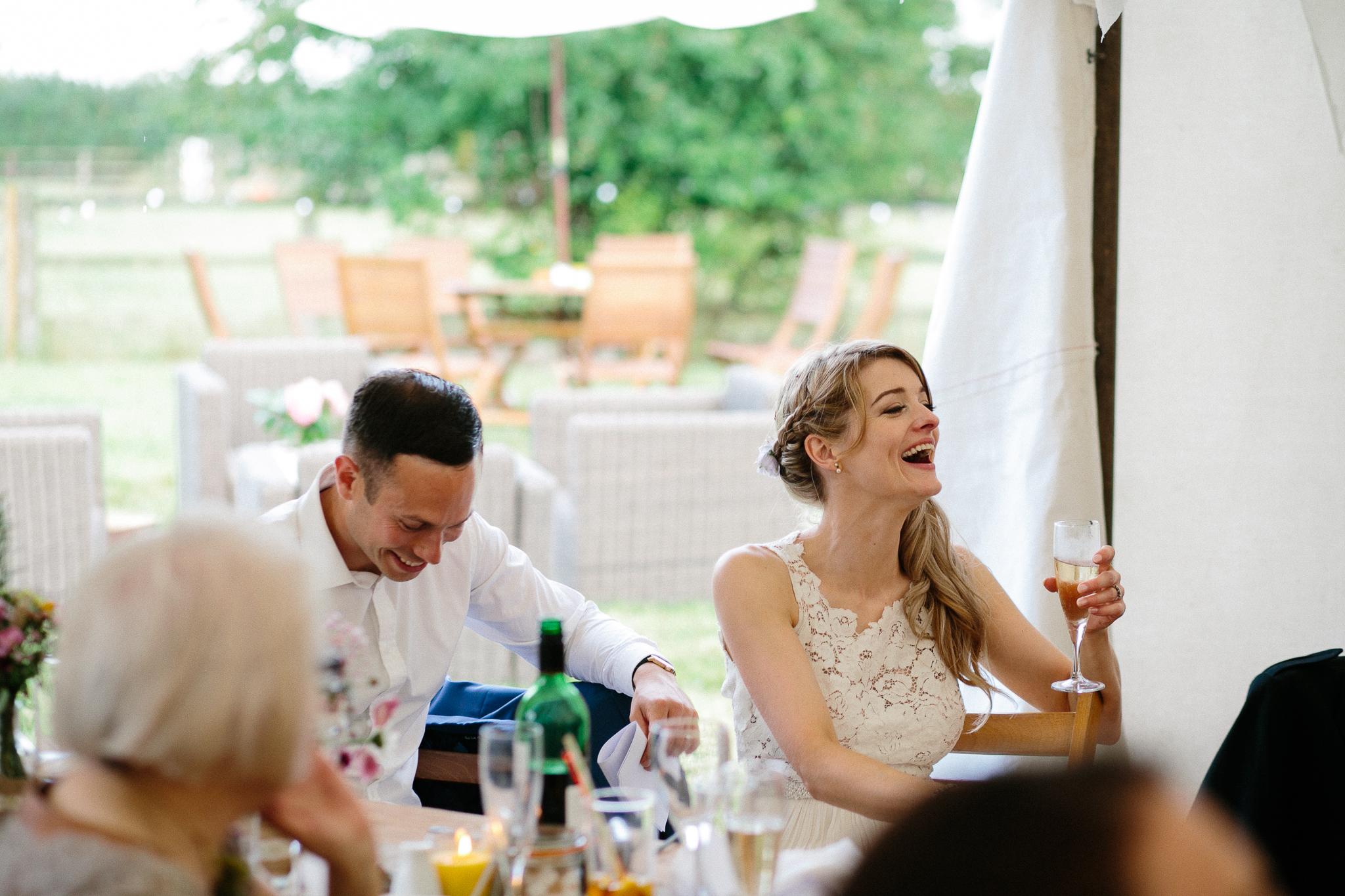 grantham_wedding_photographer-101.jpg