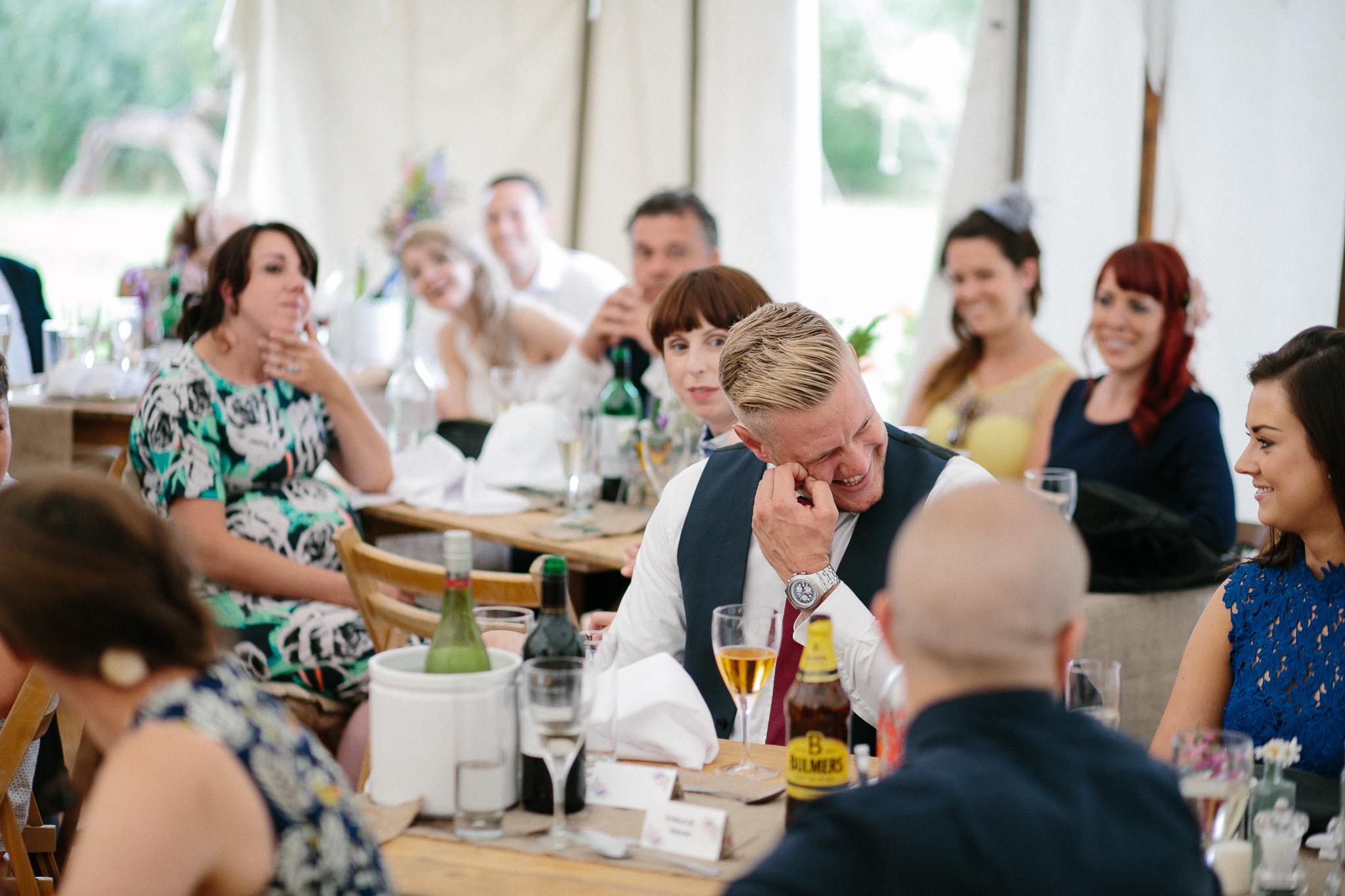 grantham_wedding_photographer-103.jpg