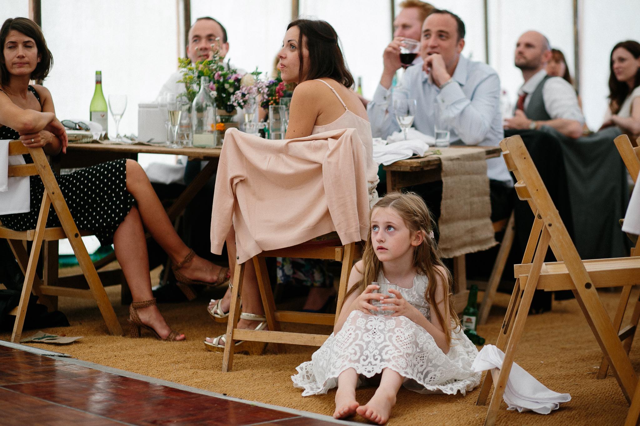 grantham_wedding_photographer-102.jpg