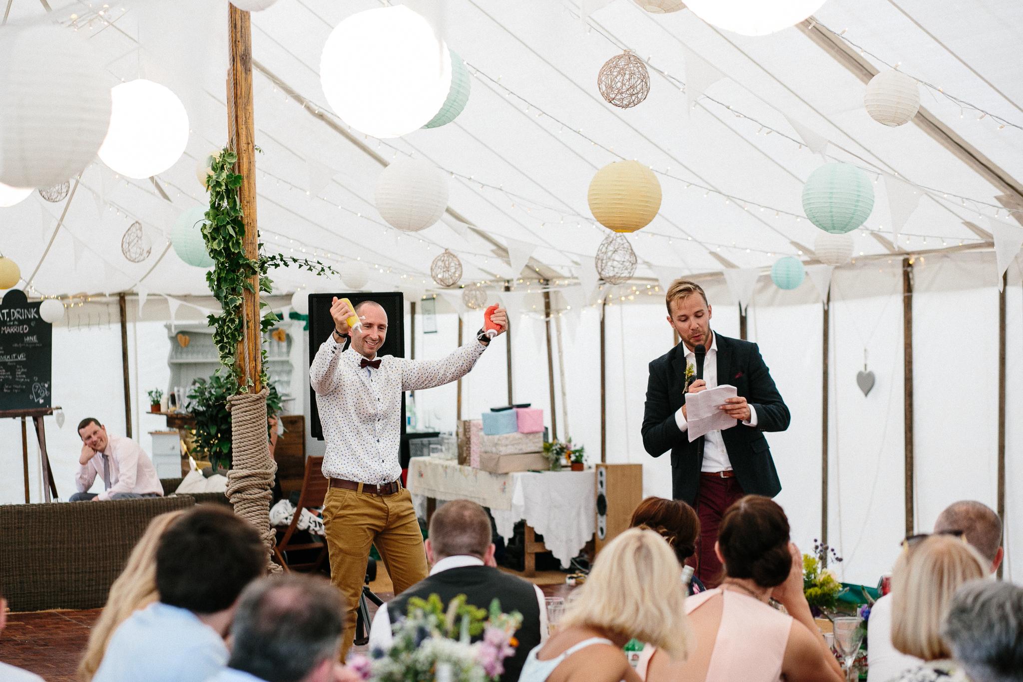 grantham_wedding_photographer-104.jpg