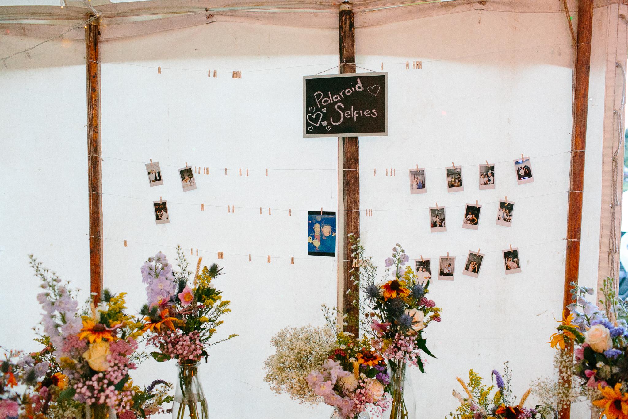 grantham_wedding_photographer-109.jpg