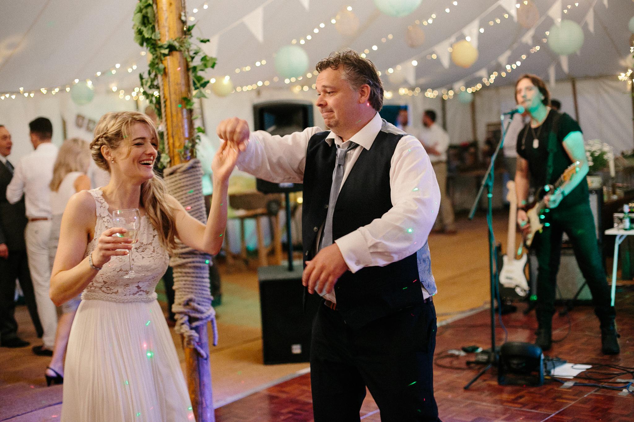 grantham_wedding_photographer-114.jpg