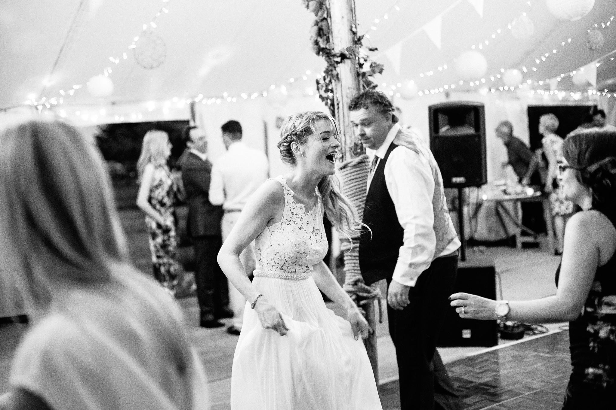 grantham_wedding_photographer-115.jpg