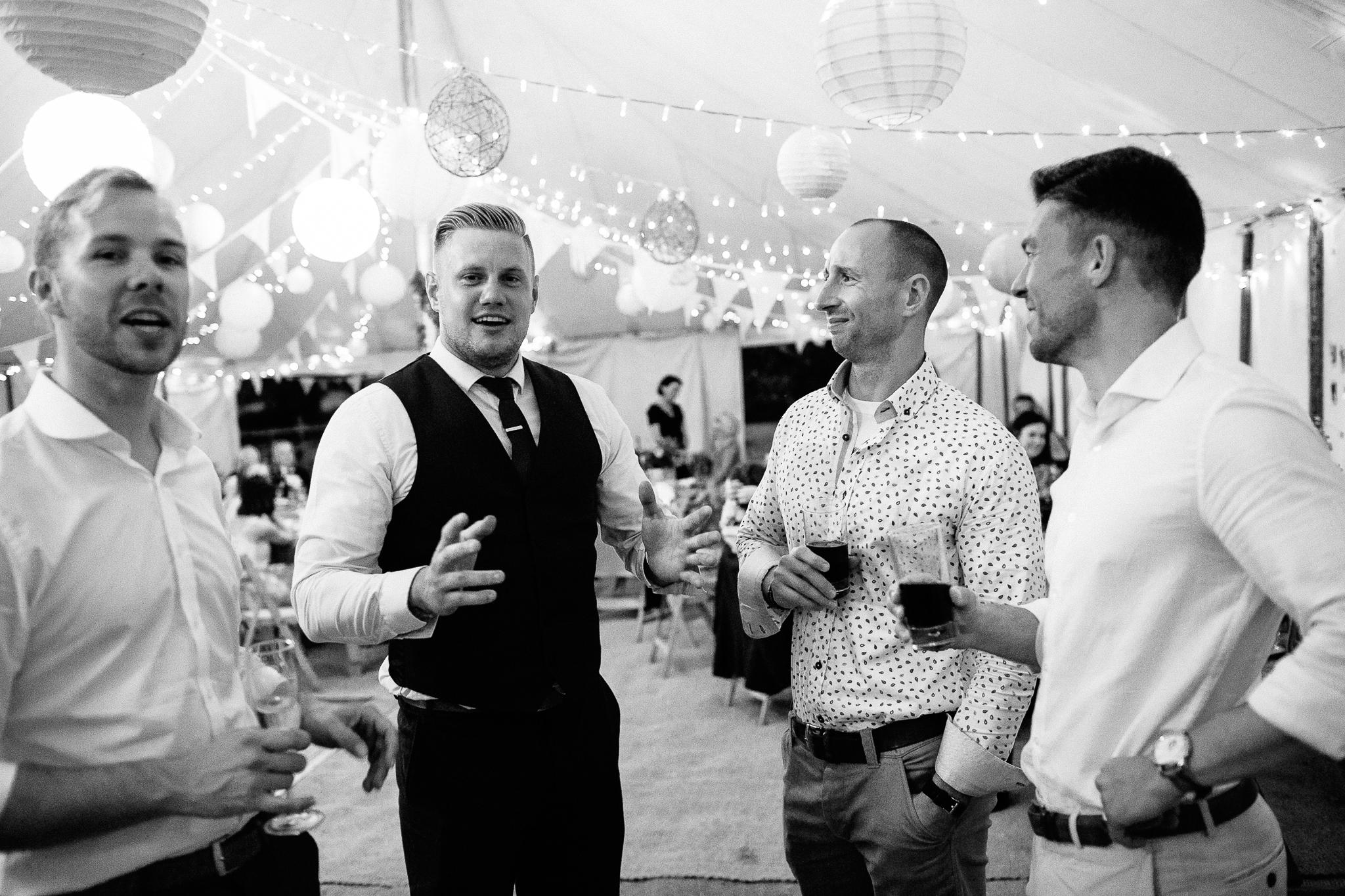 grantham_wedding_photographer-113.jpg