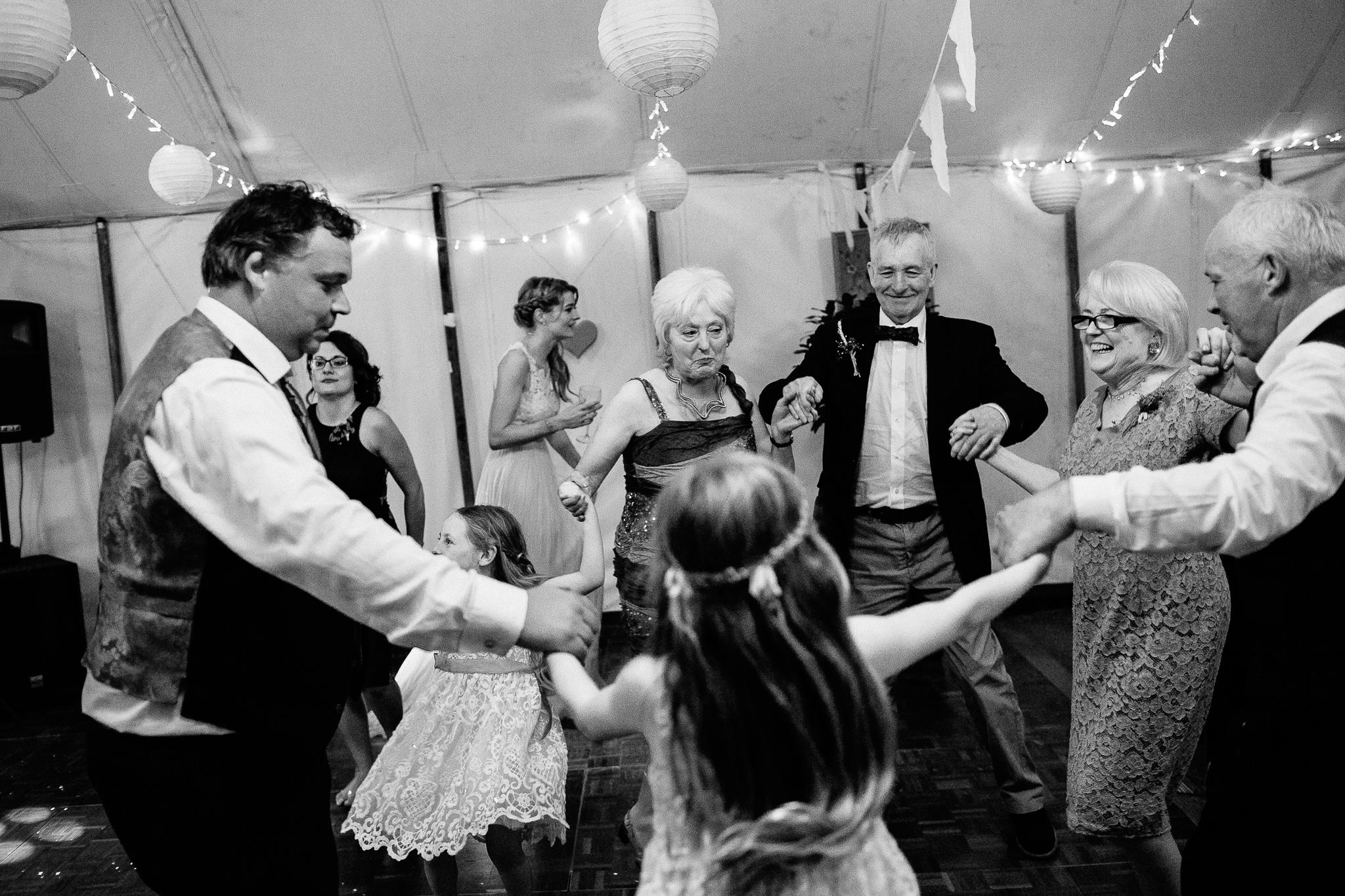 grantham_wedding_photographer-116.jpg
