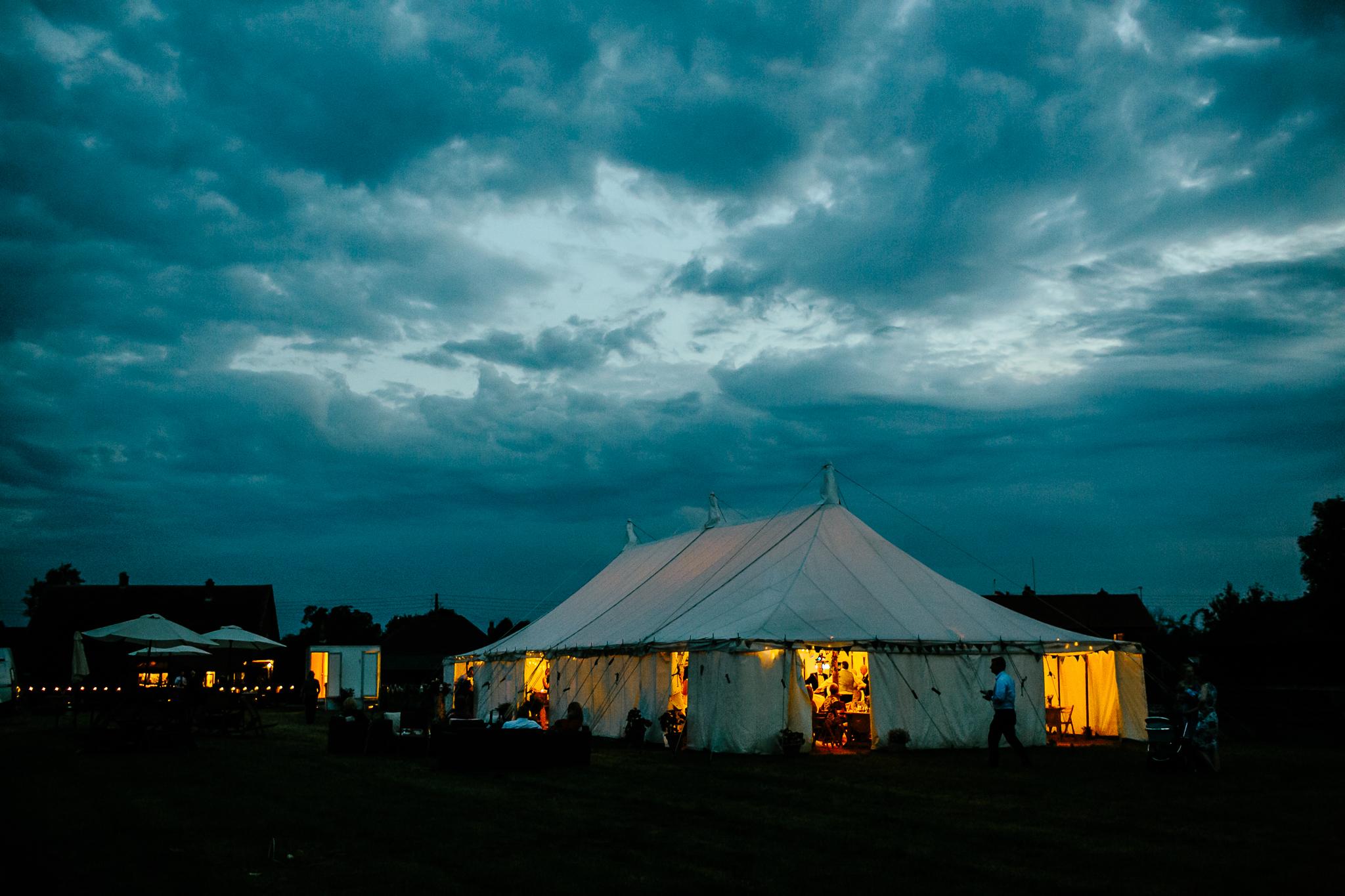 grantham_wedding_photographer-117.jpg