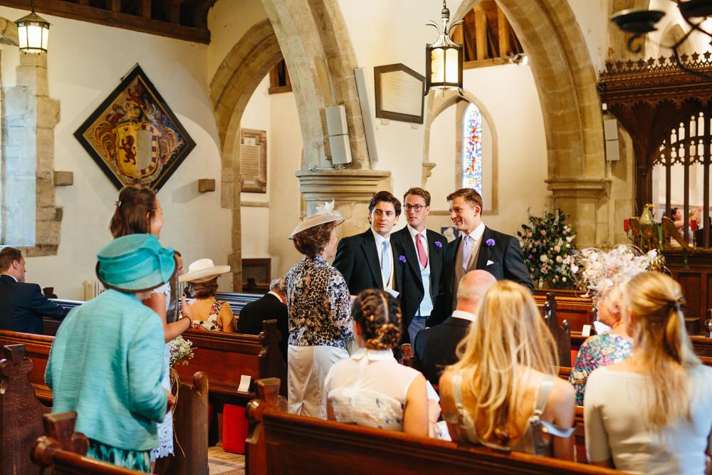 english_country_garden_wedding-29.jpg