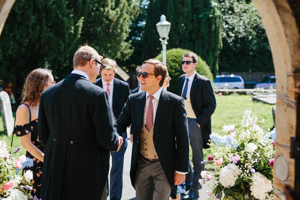 english_country_garden_wedding-31.jpg