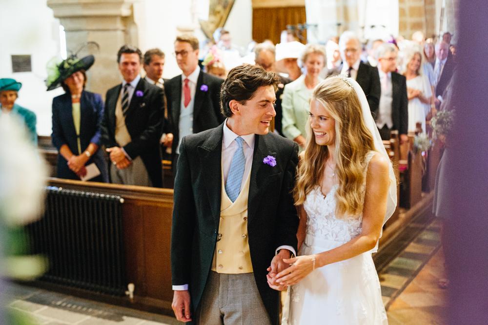 english_country_garden_wedding-42.jpg