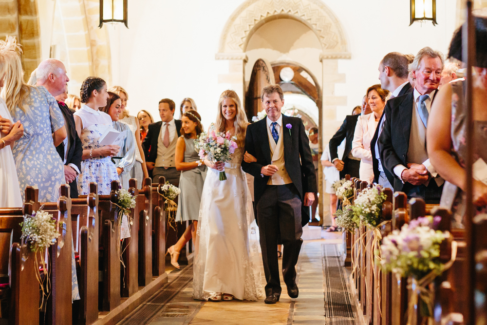english_country_garden_wedding-41.jpg