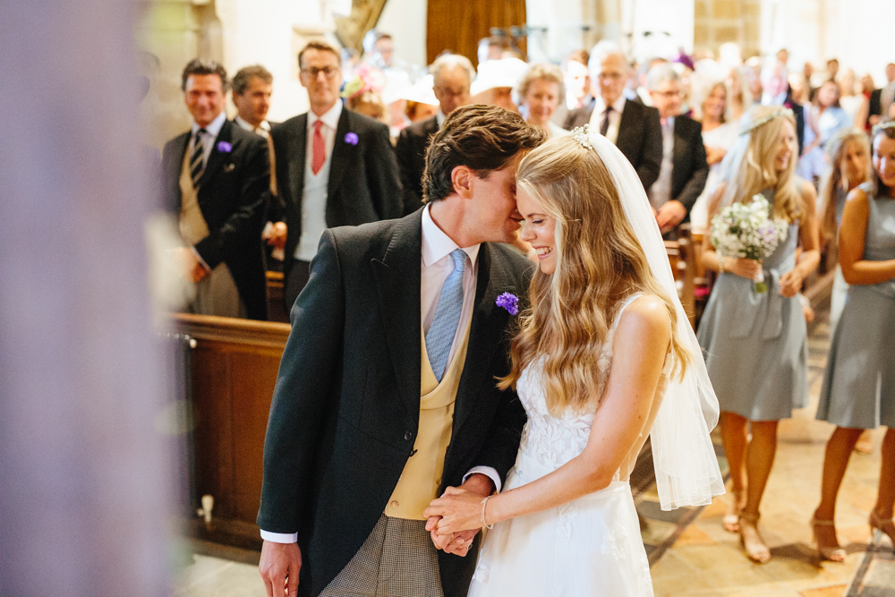 english_country_garden_wedding-44.jpg