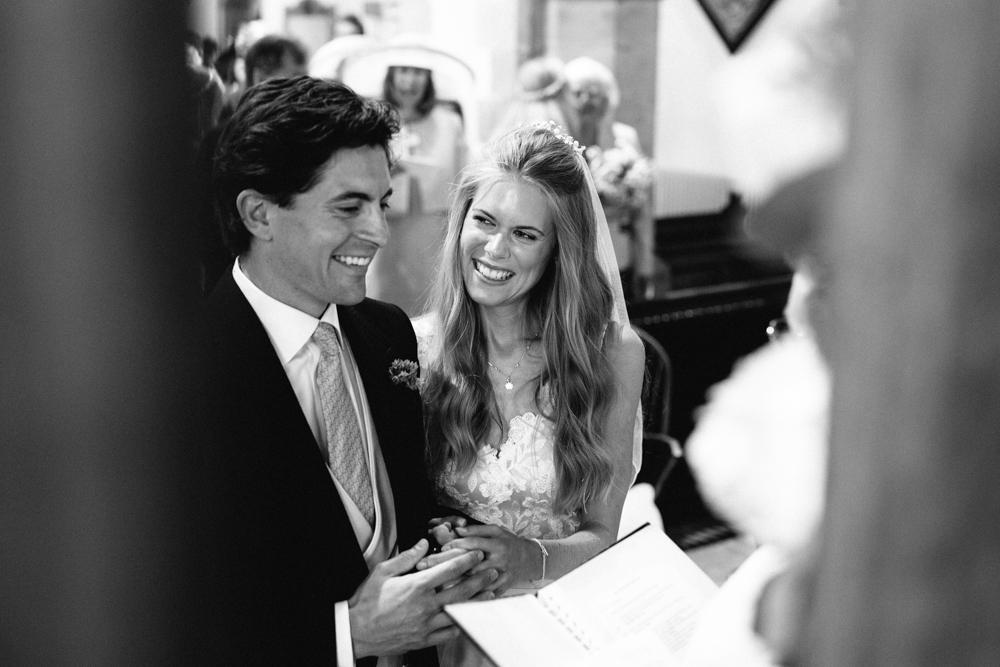 english_country_garden_wedding-45.jpg