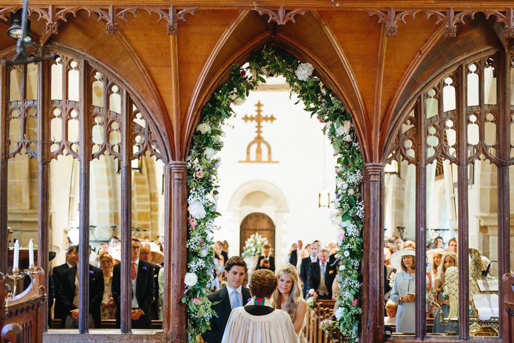 english_country_garden_wedding-46.jpg