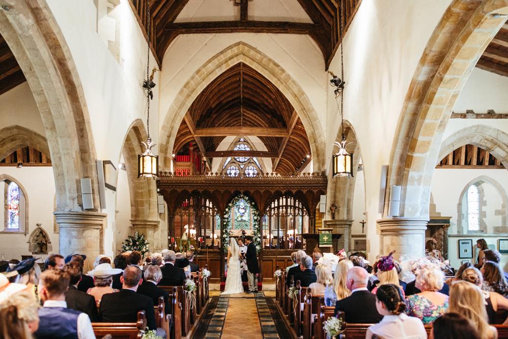 english_country_garden_wedding-47.jpg