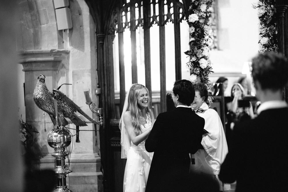 english_country_garden_wedding-48.jpg