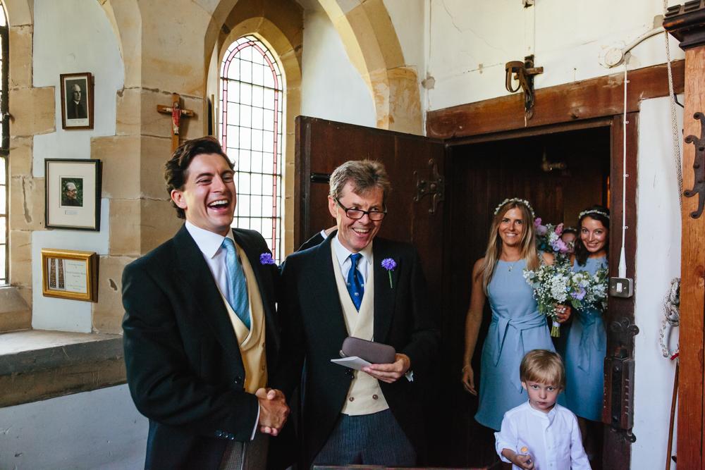 english_country_garden_wedding-54.jpg