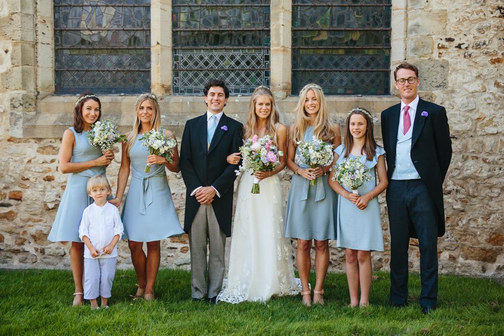 english_country_garden_wedding-63.jpg