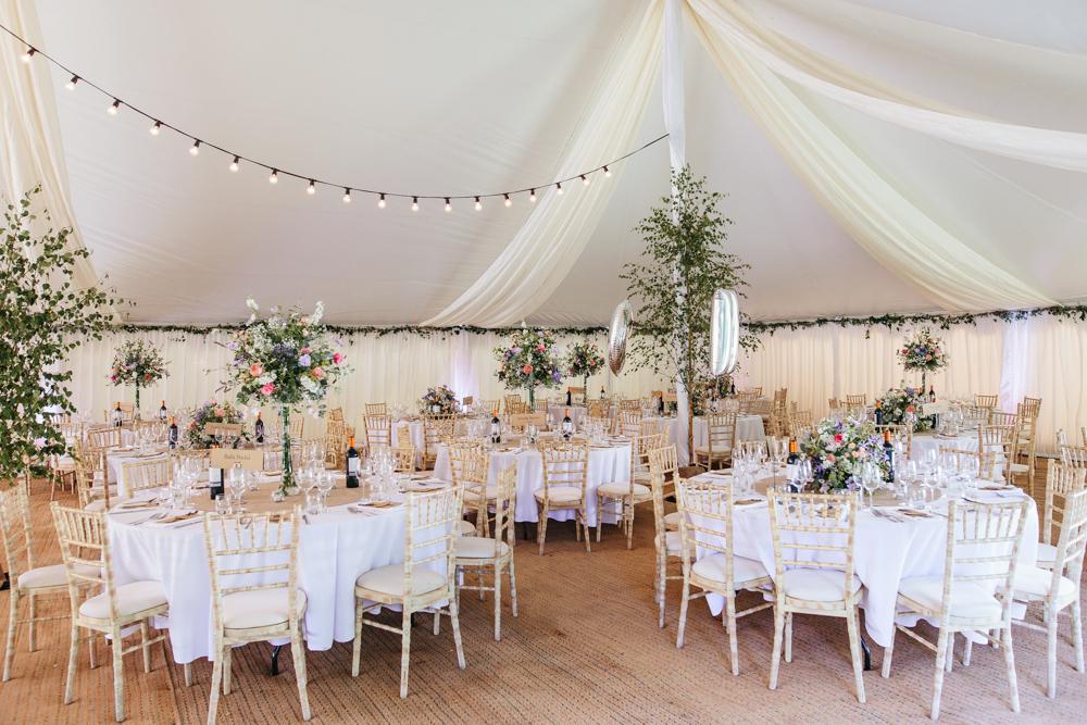 english_country_garden_wedding-72.jpg